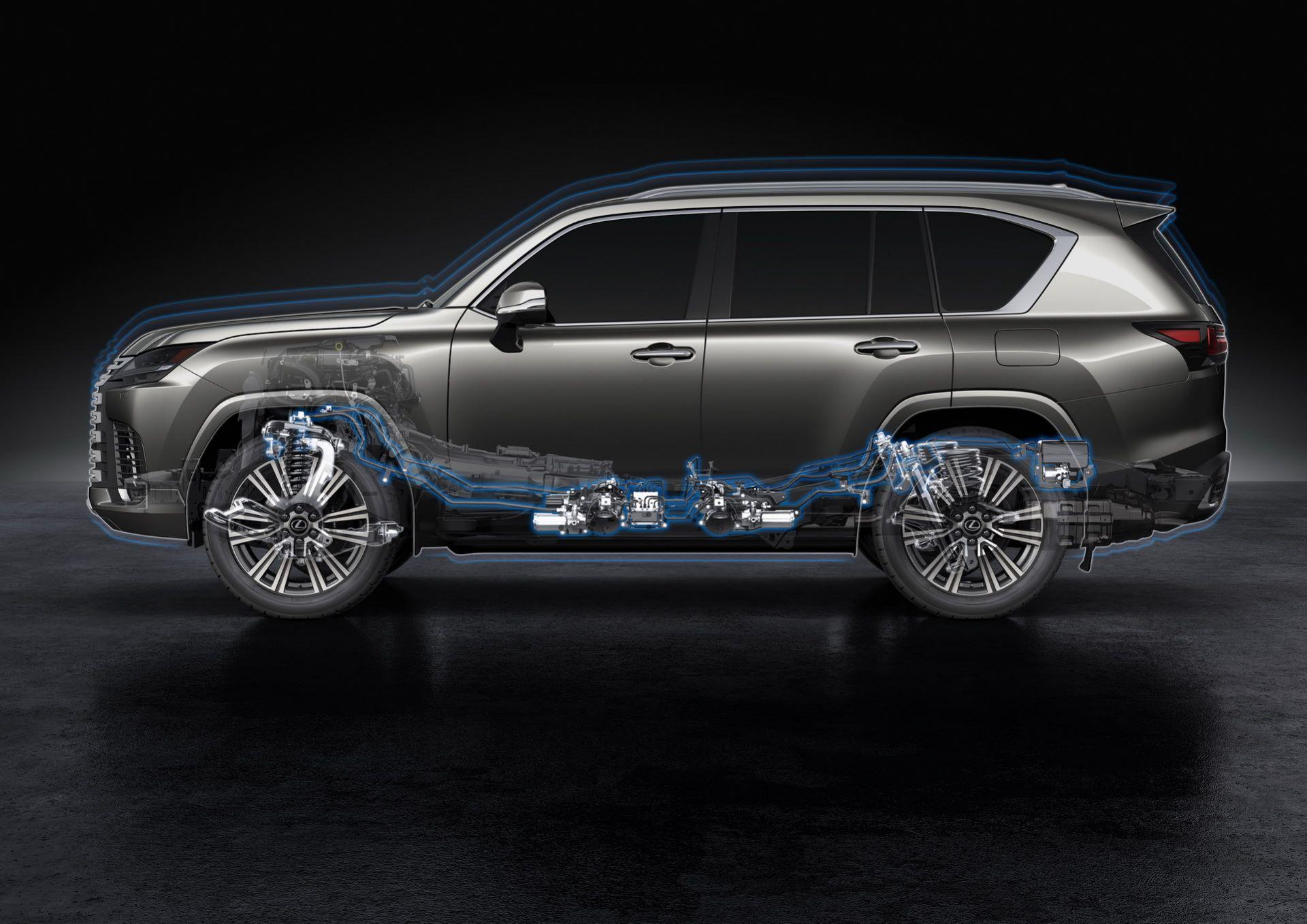 Lexus-LX-2021-68