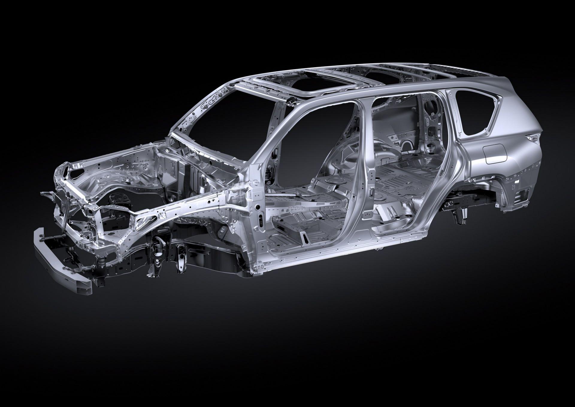 Lexus-LX-2021-69