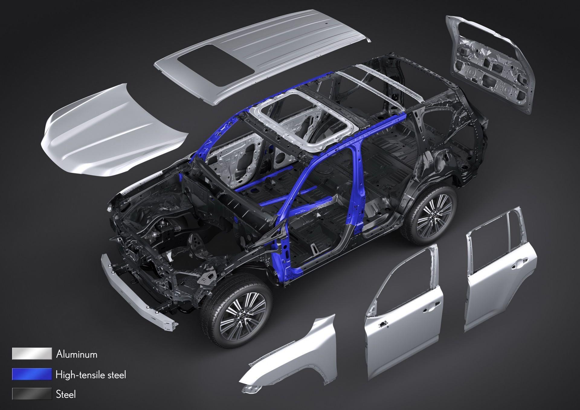 Lexus-LX-2021-70