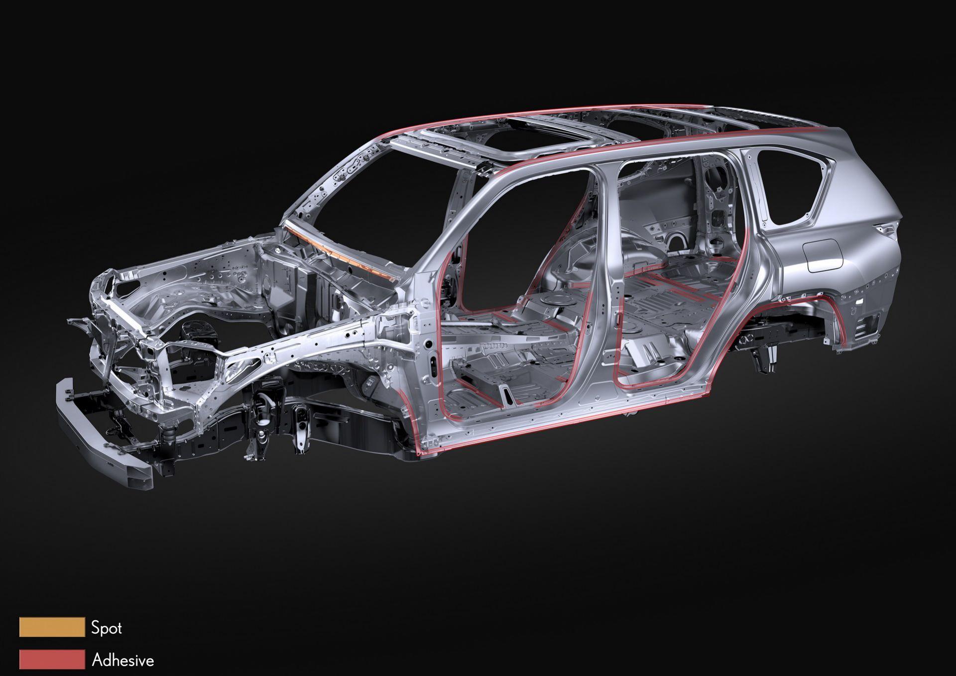 Lexus-LX-2021-71