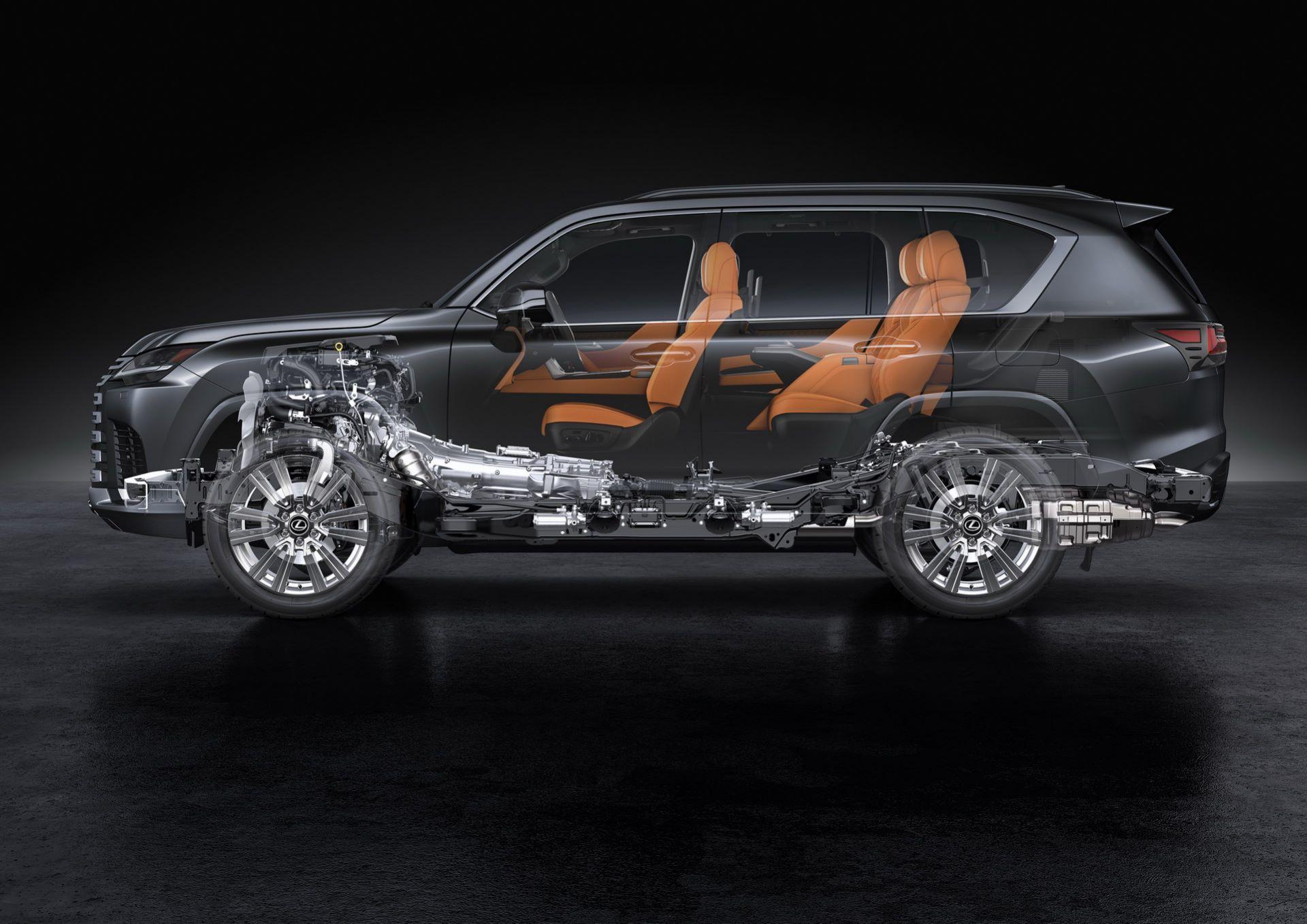 Lexus-LX-2021-72