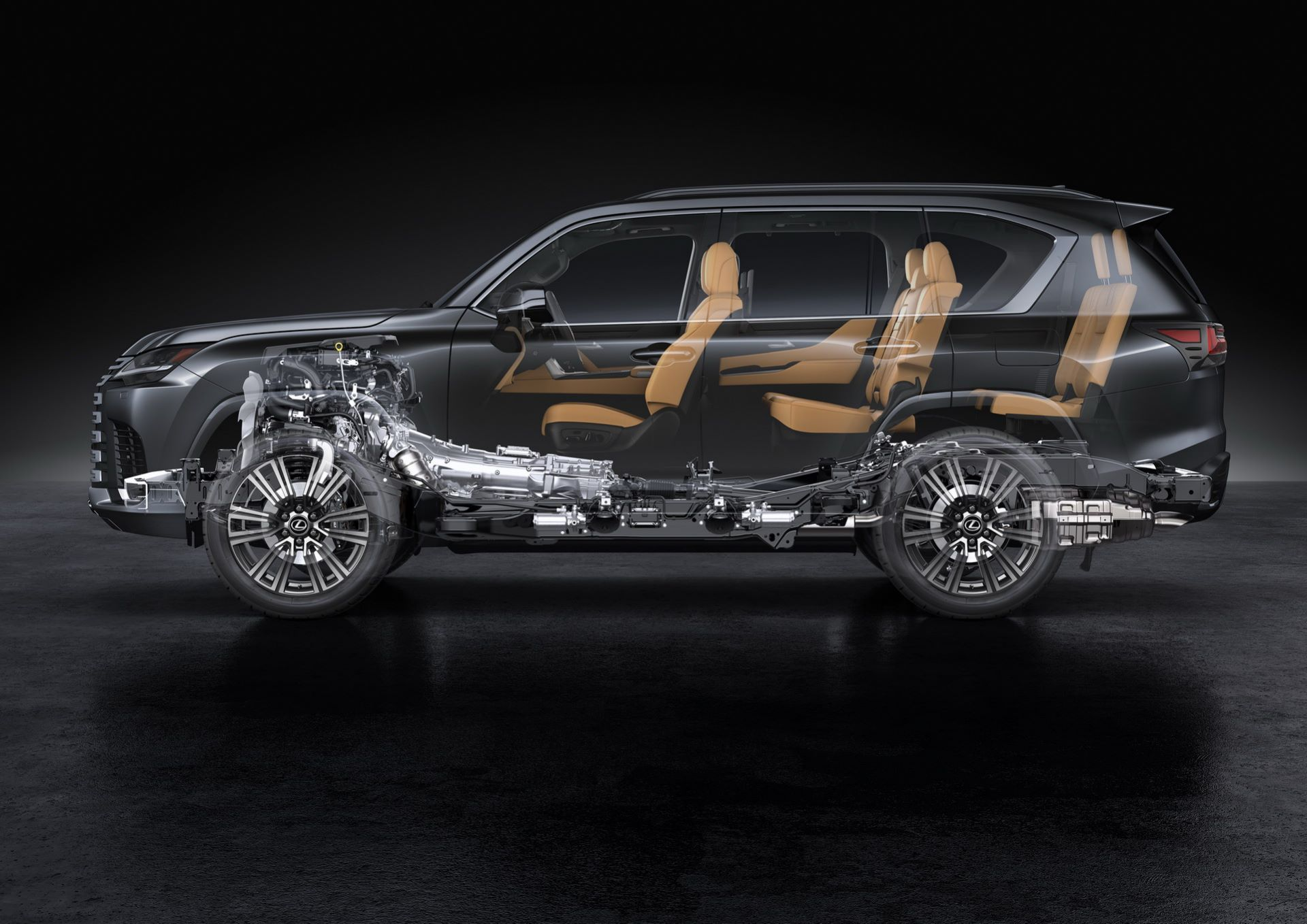 Lexus-LX-2021-73