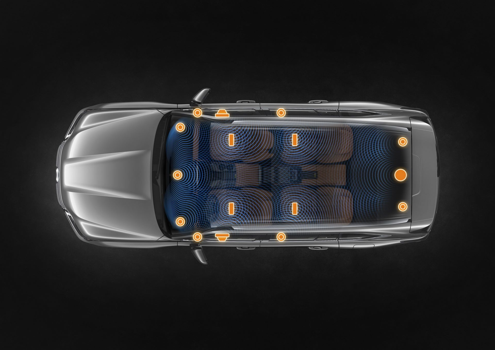 Lexus-LX-2021-74