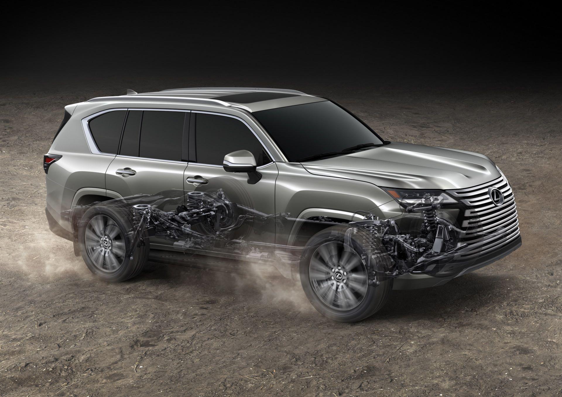 Lexus-LX-2021-76