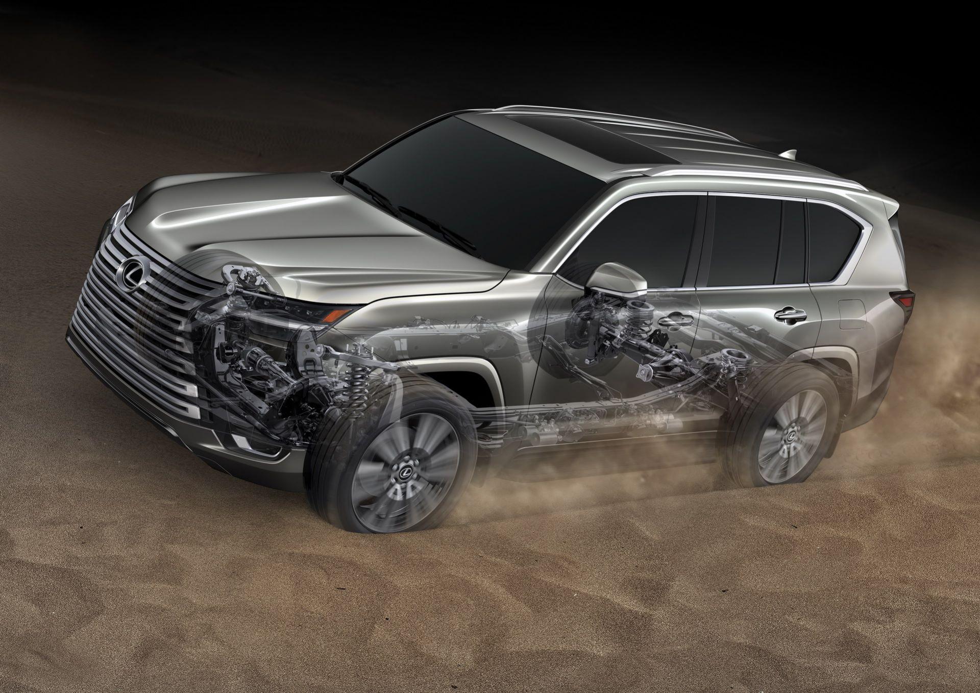Lexus-LX-2021-78