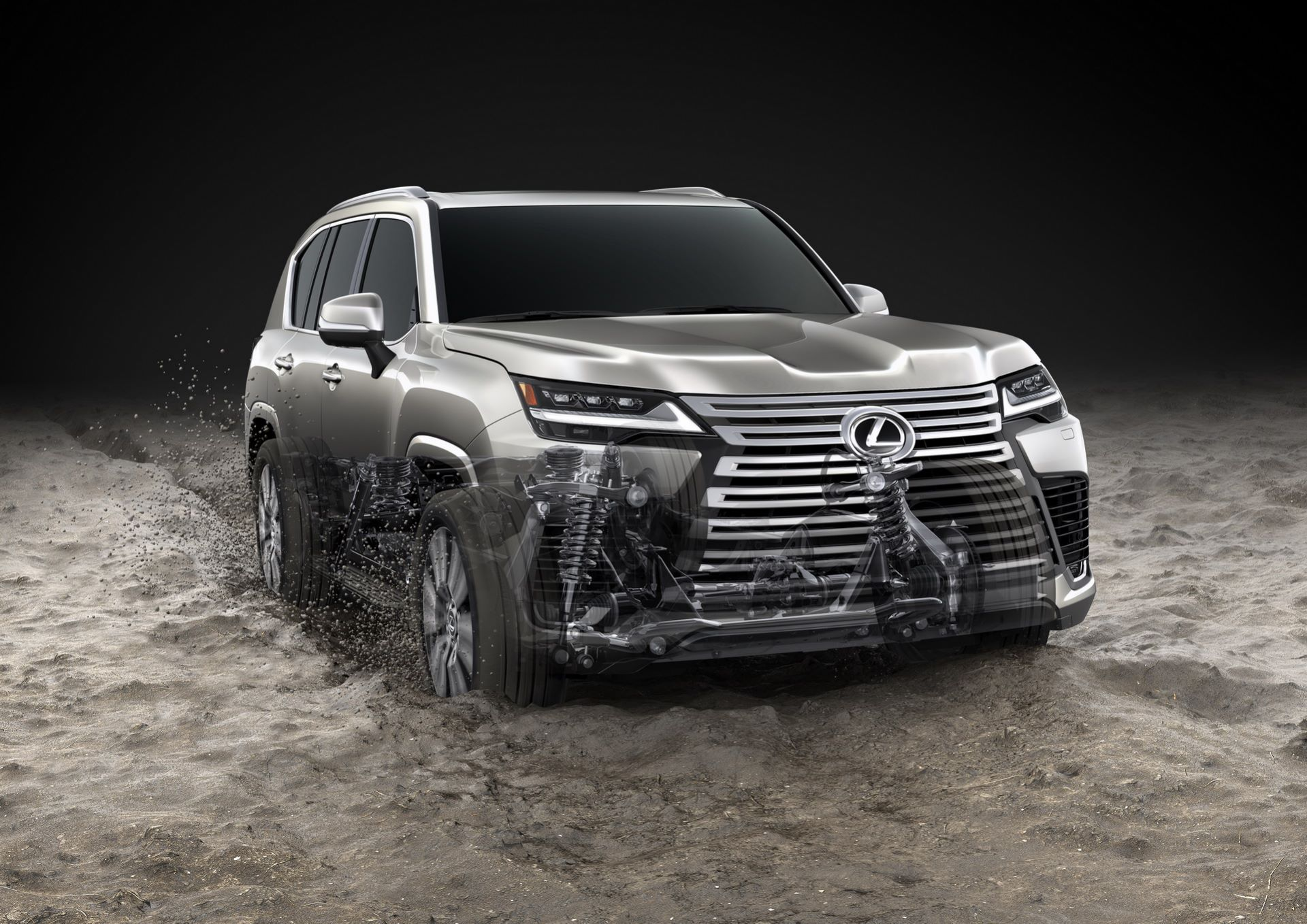Lexus-LX-2021-79