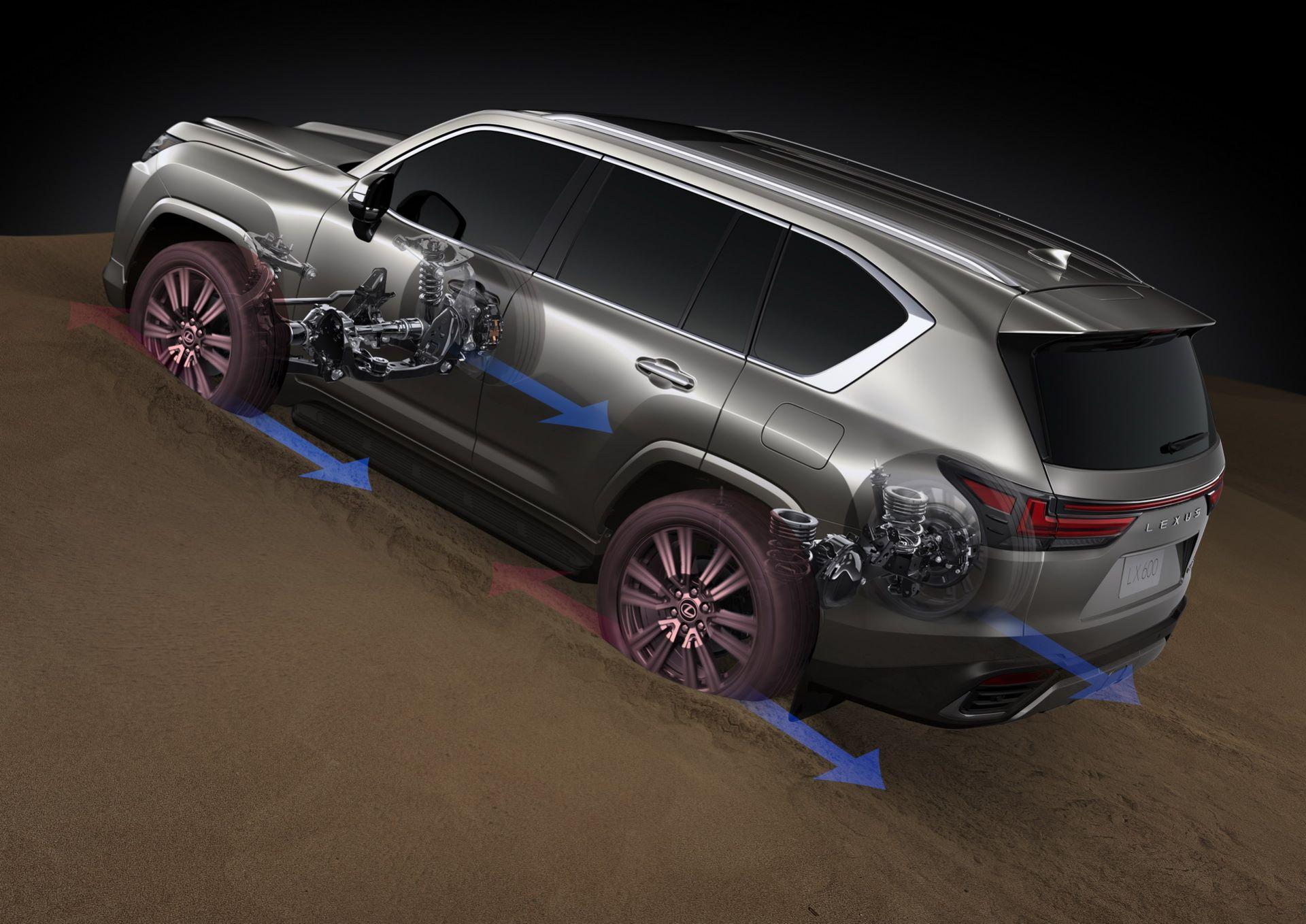 Lexus-LX-2021-80