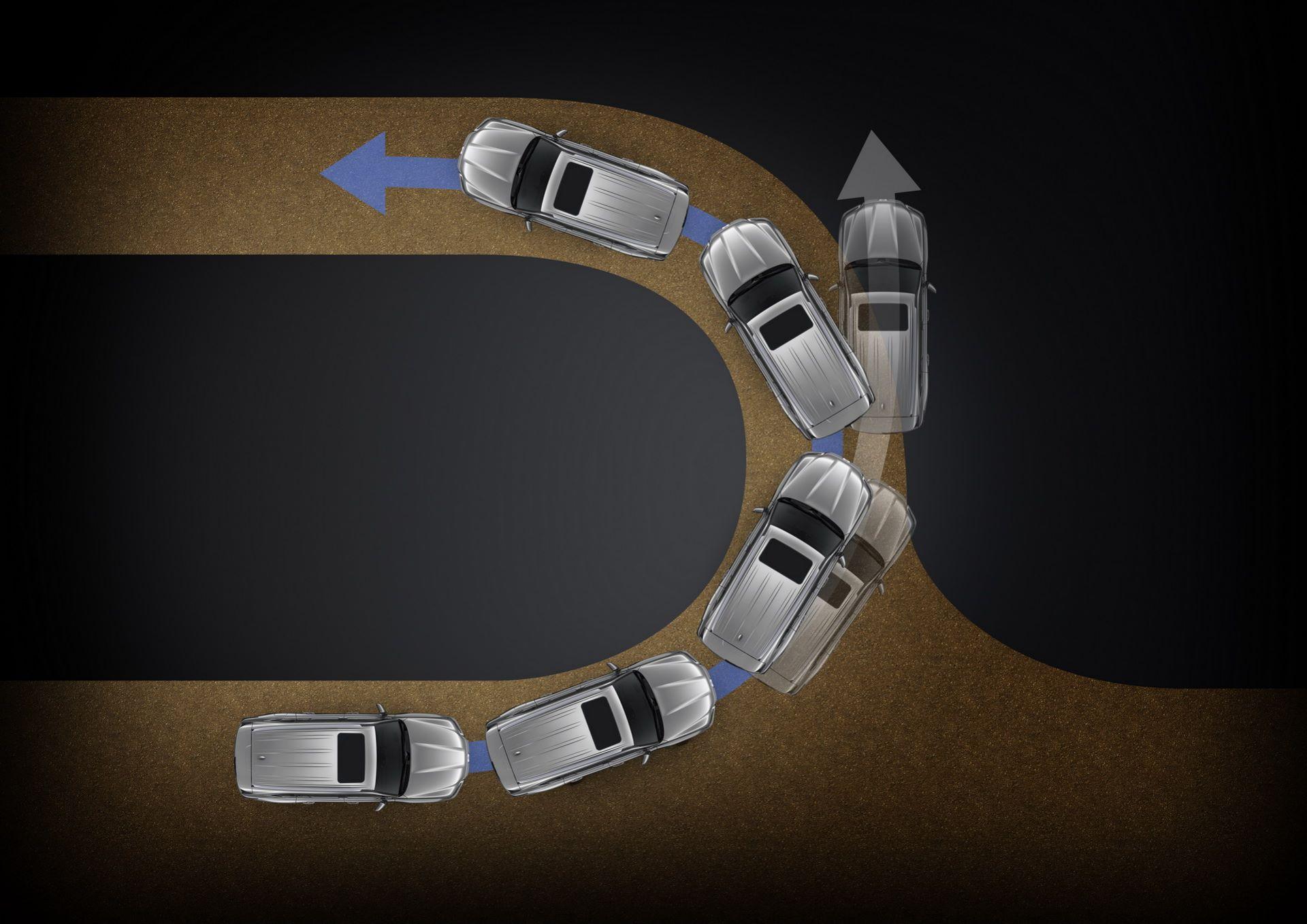 Lexus-LX-2021-82