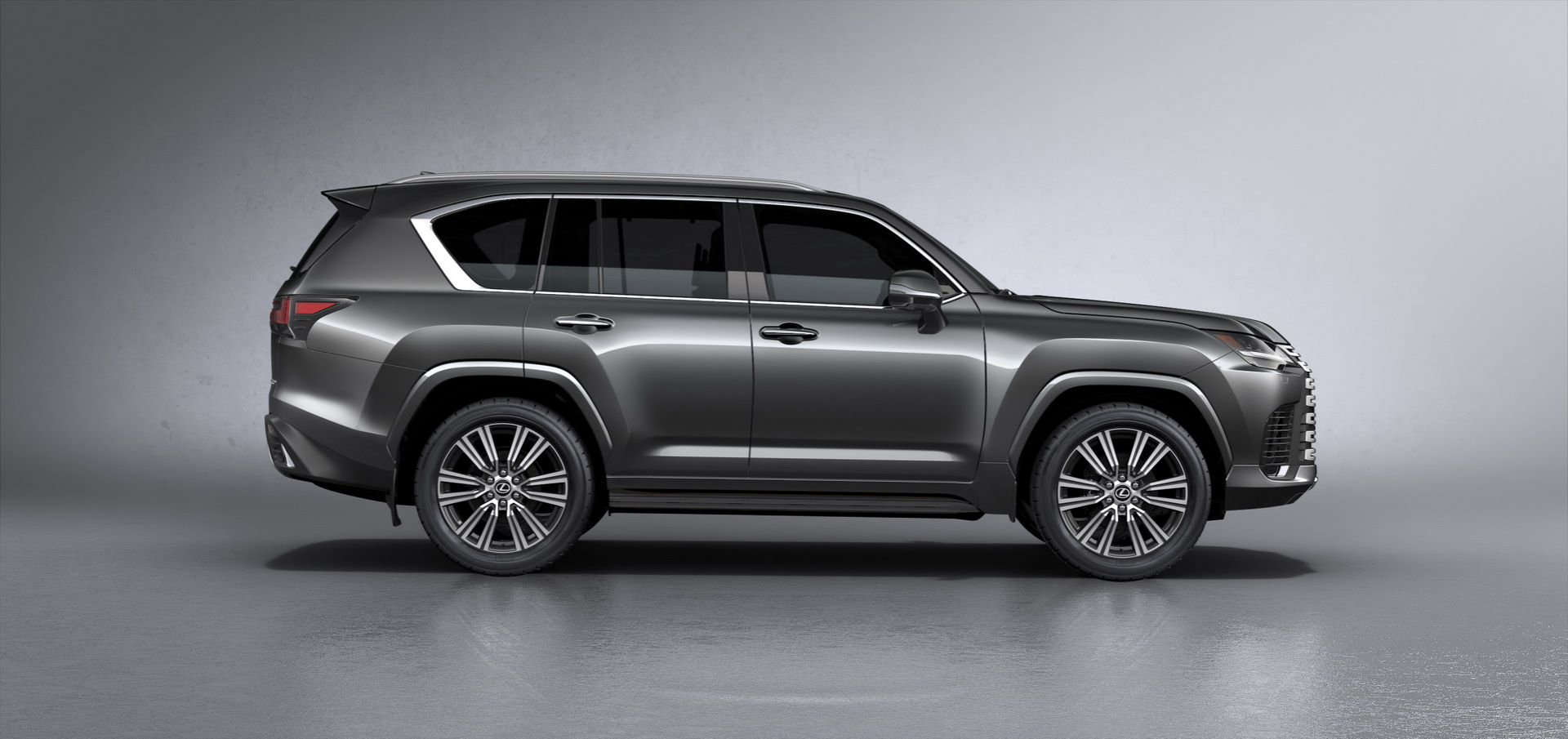 Lexus-LX-2021-85