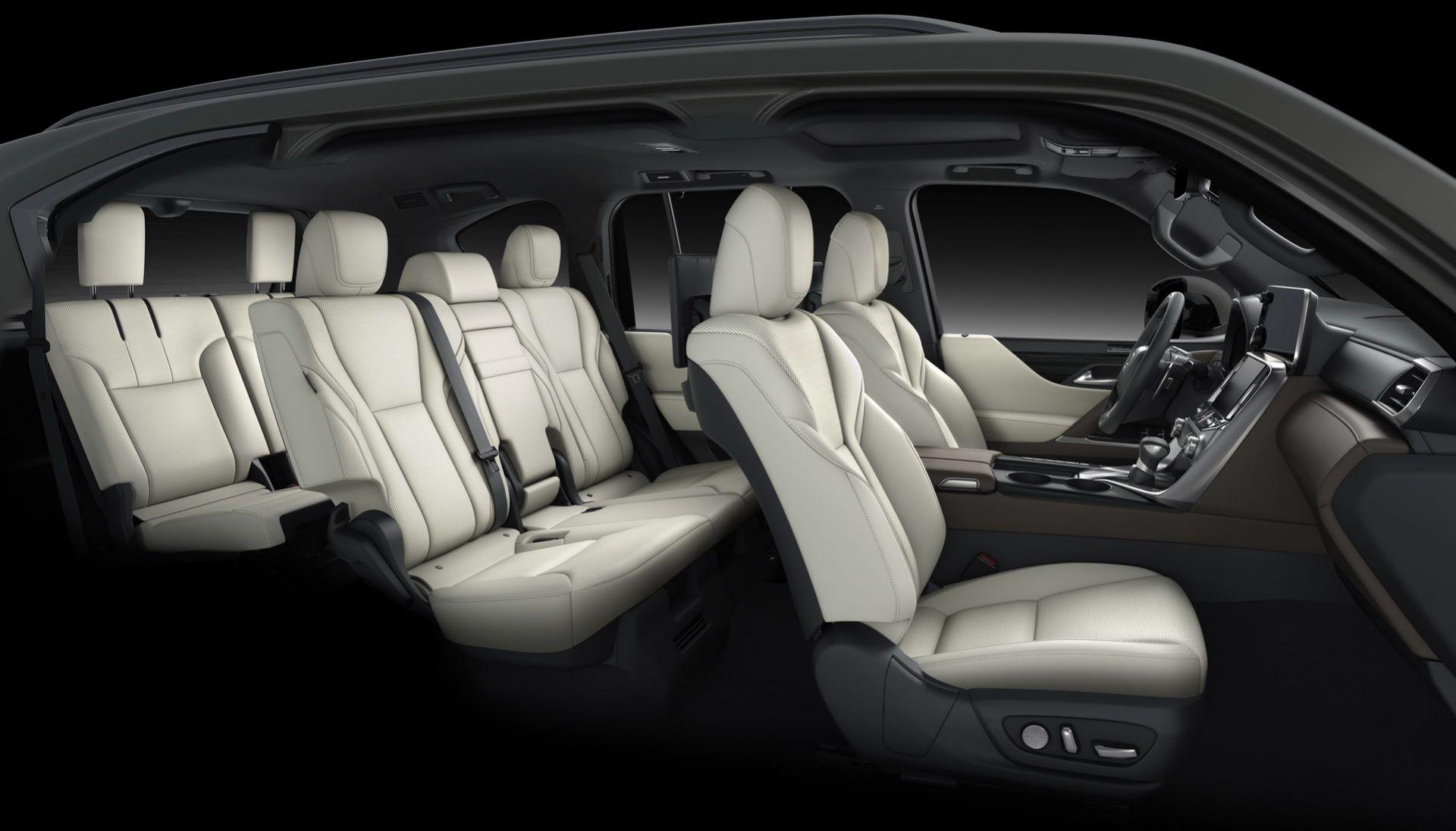 Lexus-LX-2021-89