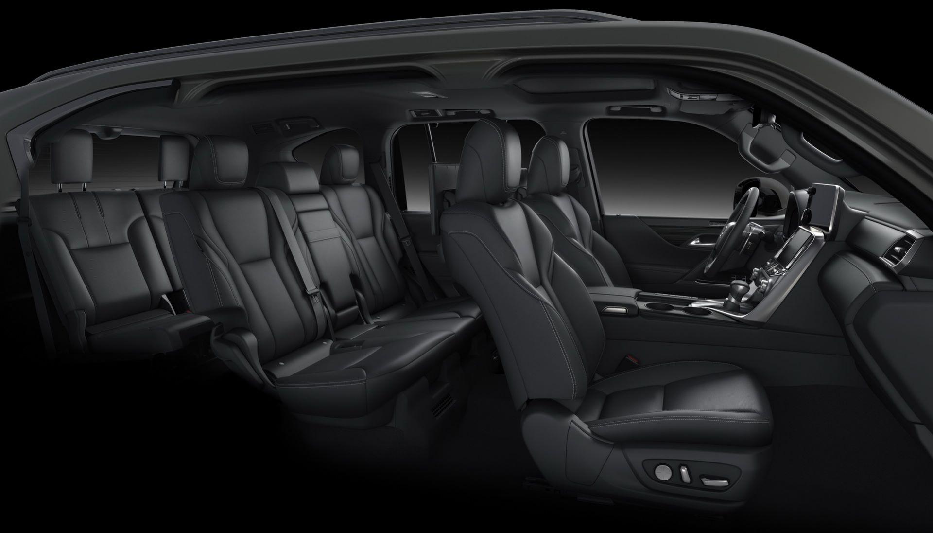Lexus-LX-2021-90