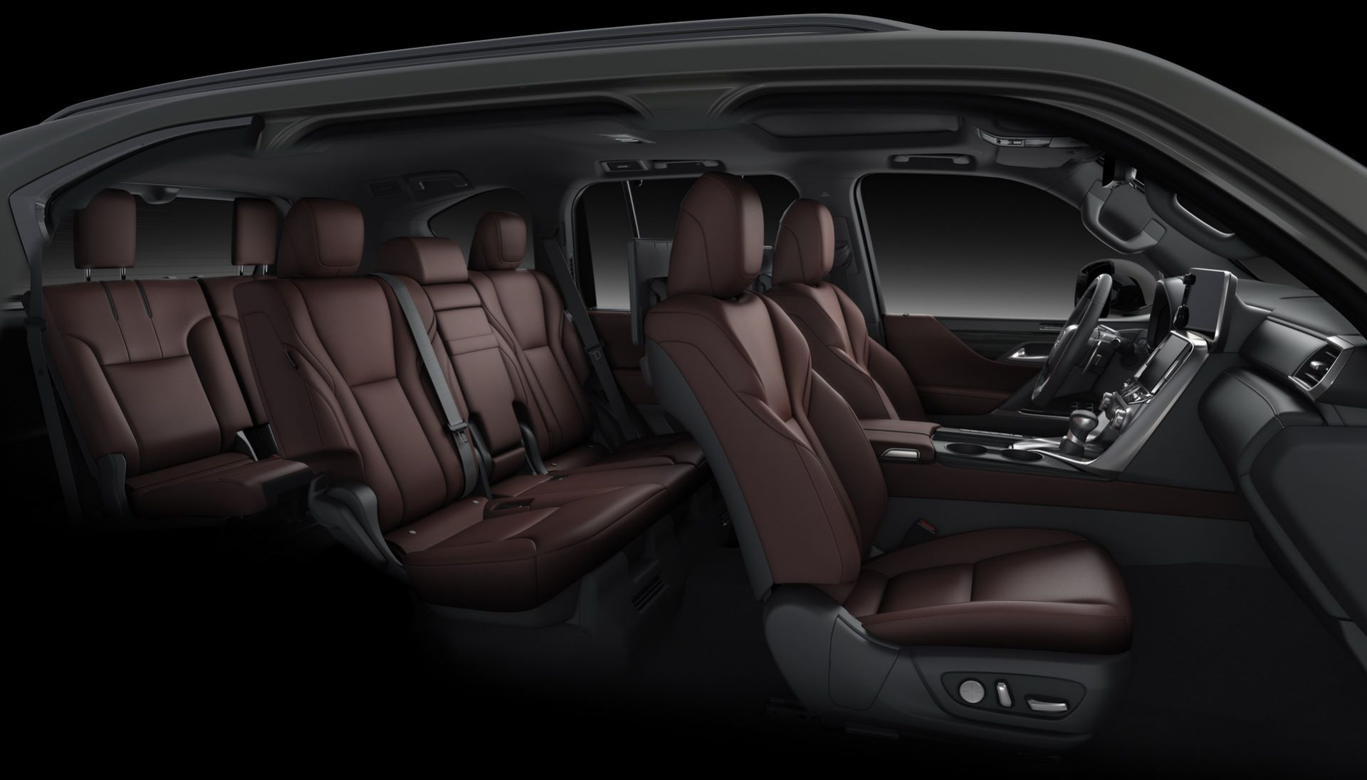 Lexus-LX-2021-92
