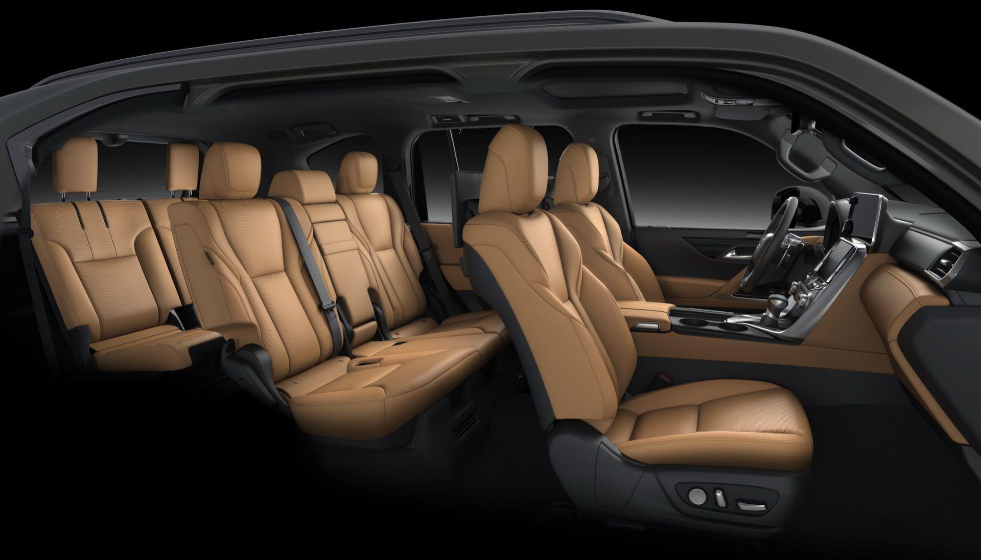 Lexus-LX-2021-93