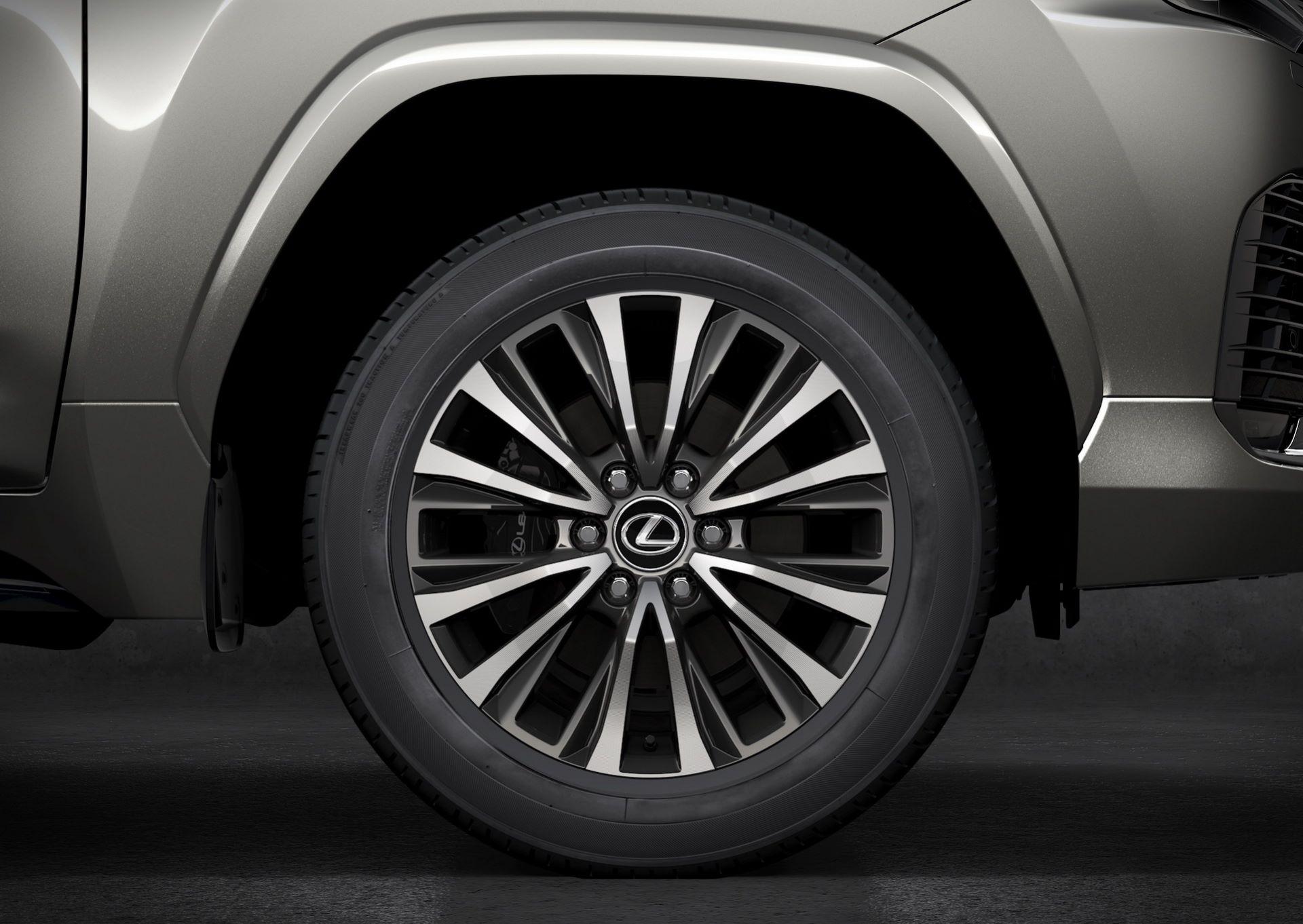 Lexus-LX-2021-95