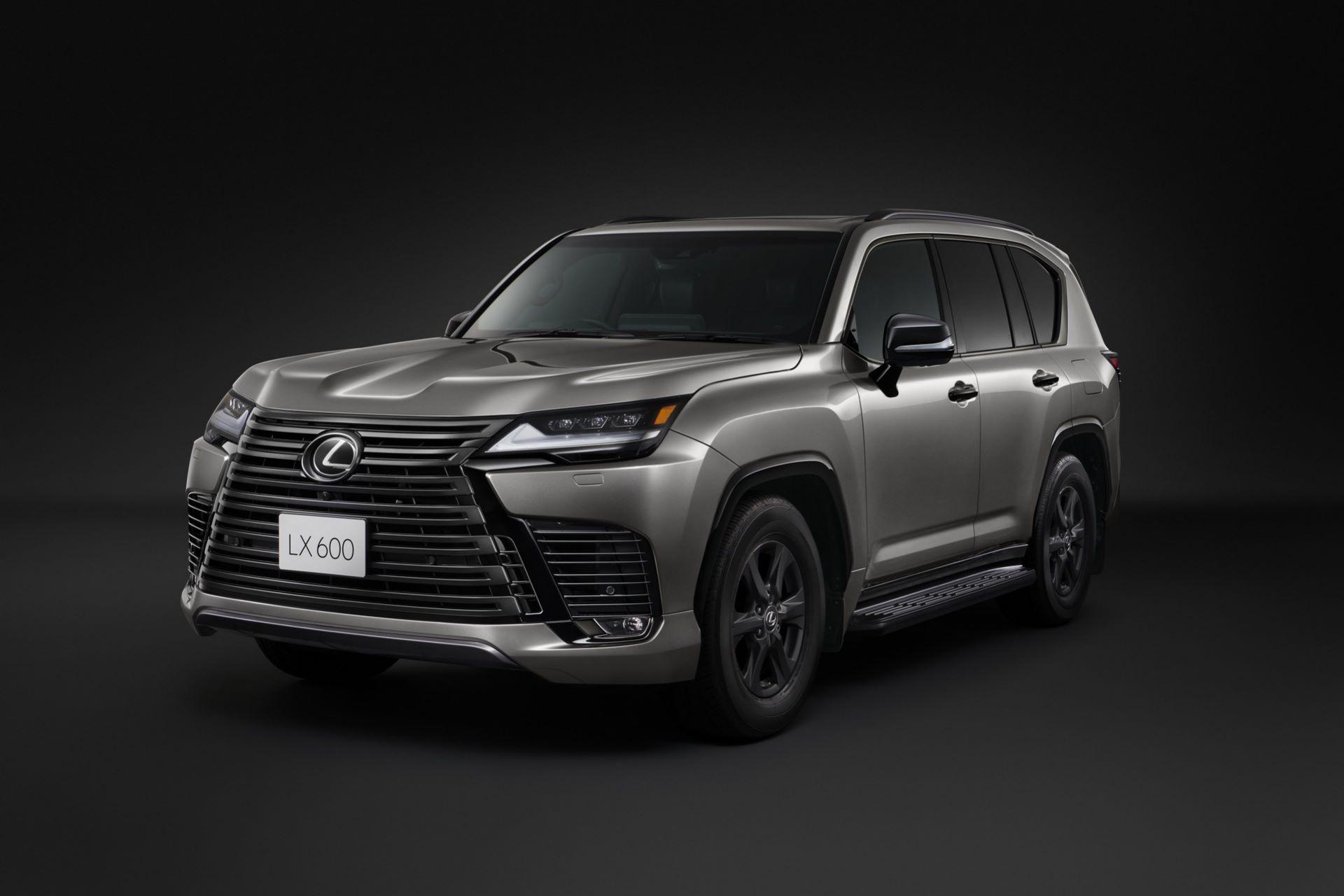 Lexus-LX-2021-98
