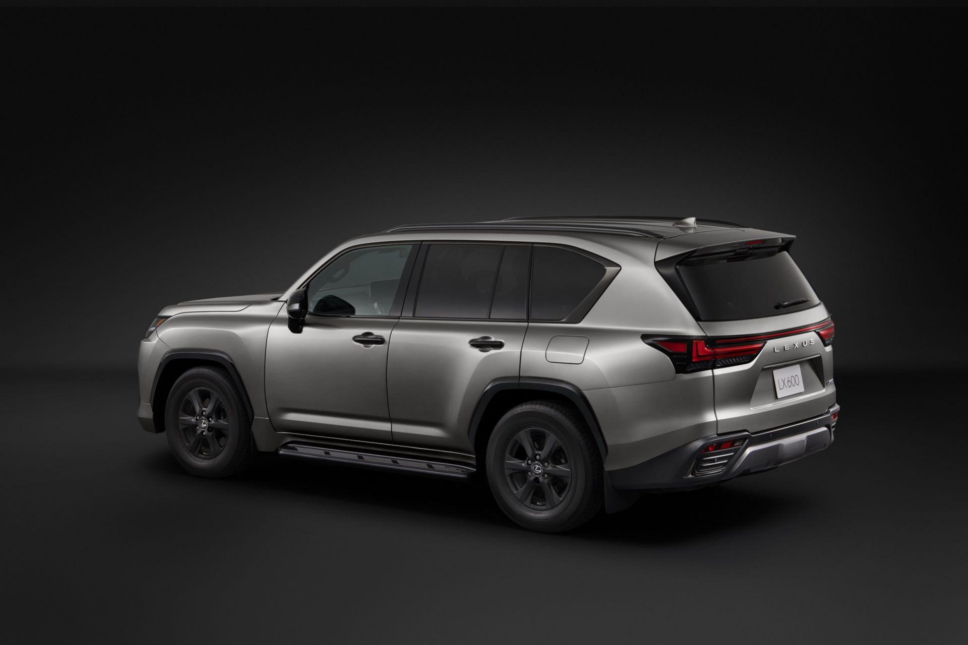 Lexus-LX-2021-99