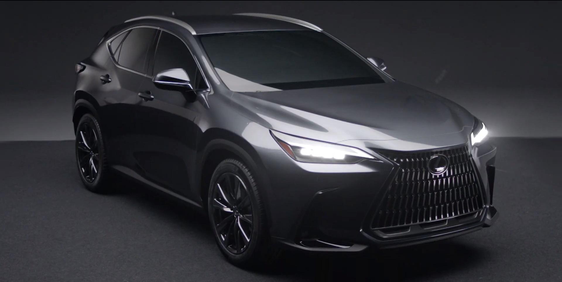 Lexus-NX-2021-leaked-1