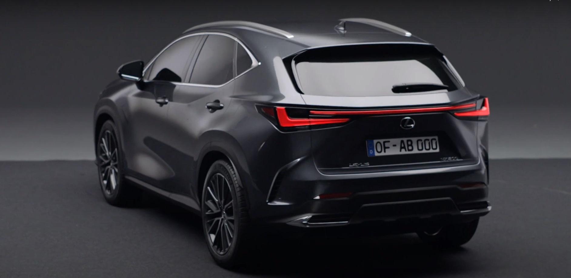 Lexus-NX-2021-leaked-2