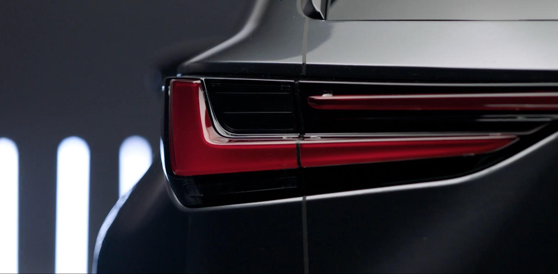 Lexus-NX-2021-leaked-3