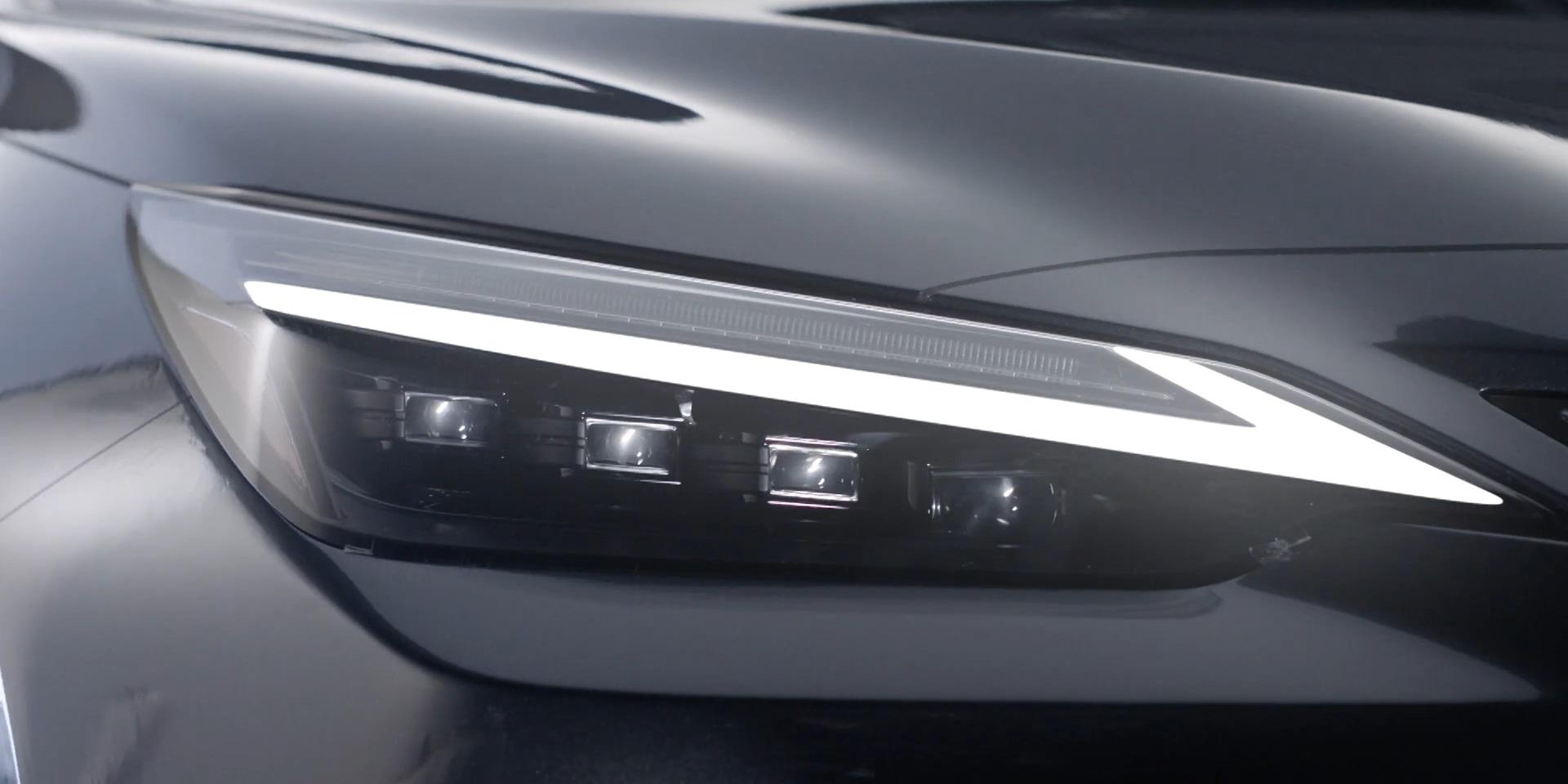 Lexus-NX-2021-leaked-4