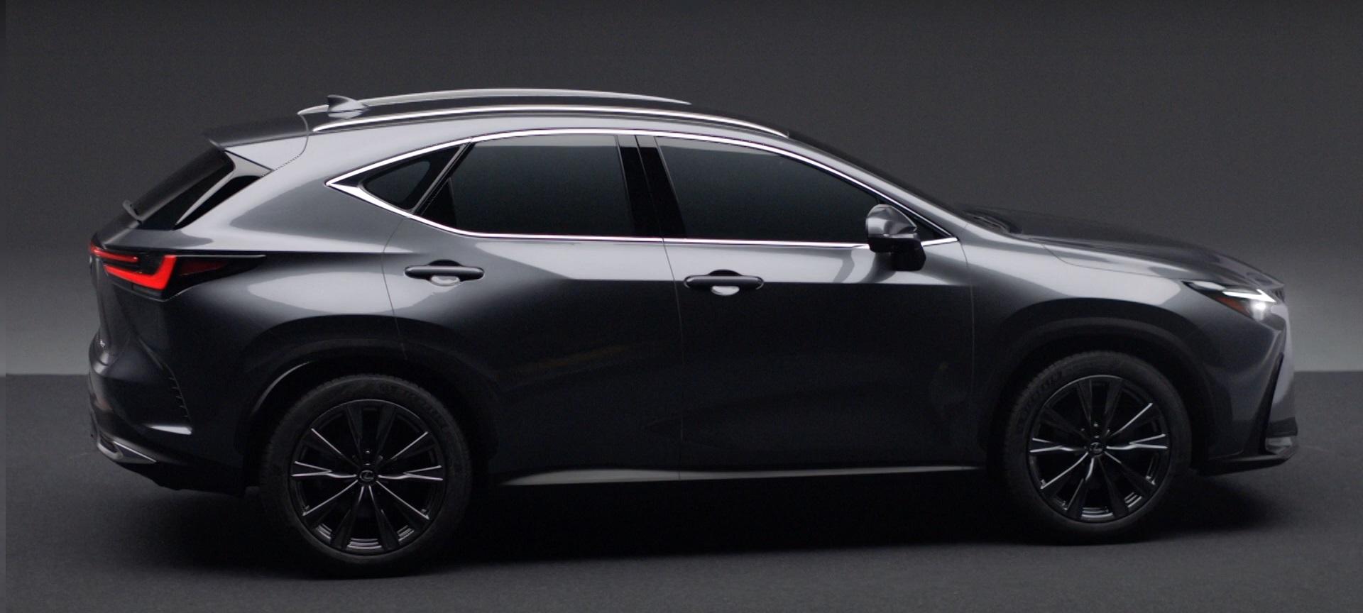 Lexus-NX-2021-leaked-5