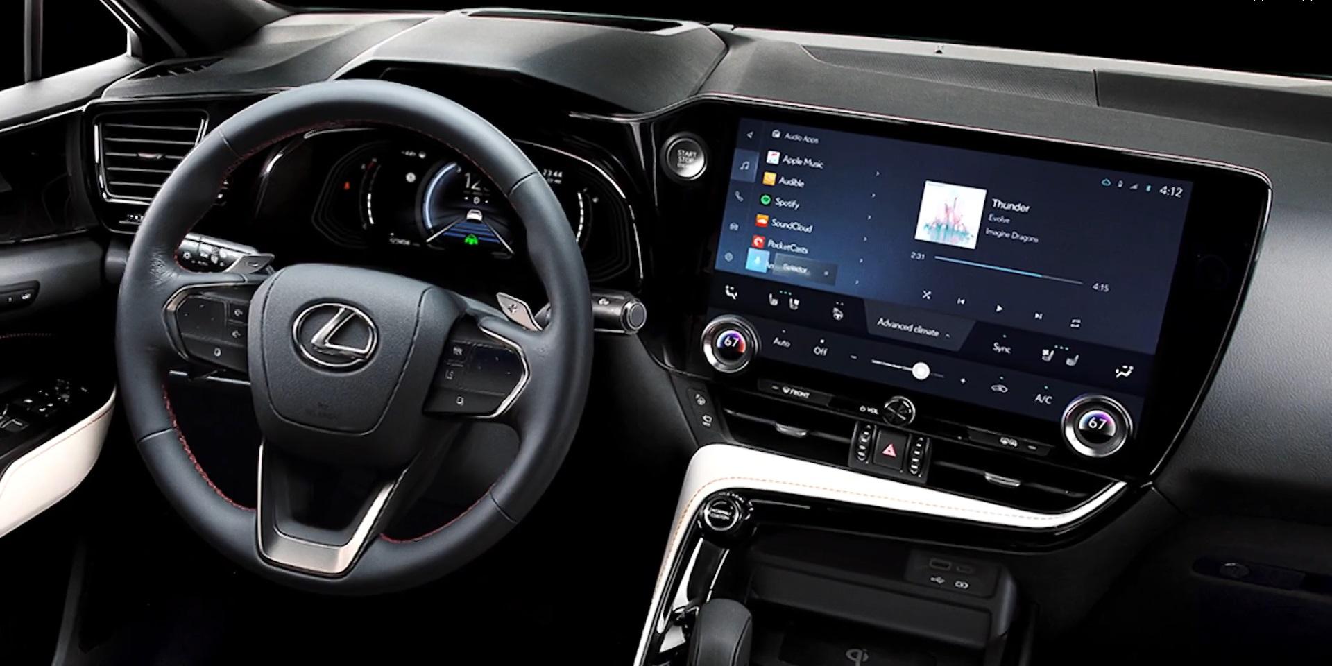 Lexus-NX-2021-leaked-6