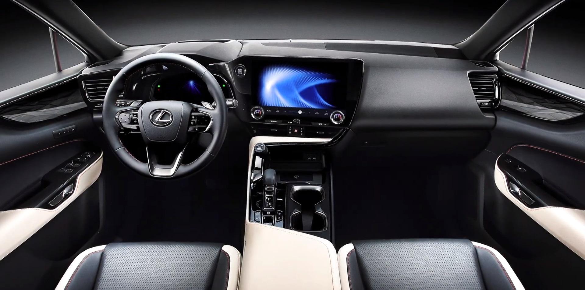 Lexus-NX-2021-leaked-7