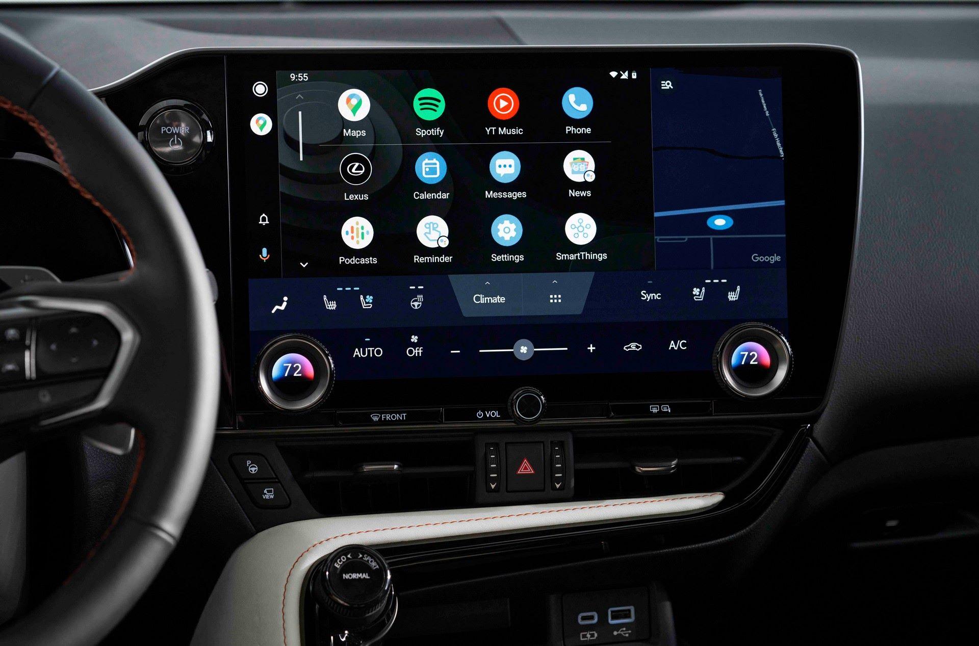 Lexus-NX-101