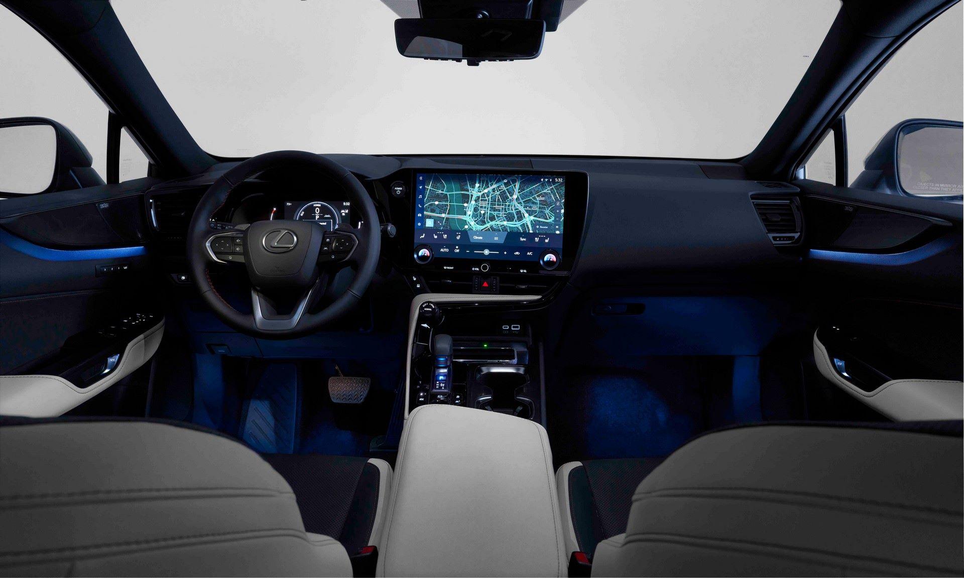 Lexus-NX-104