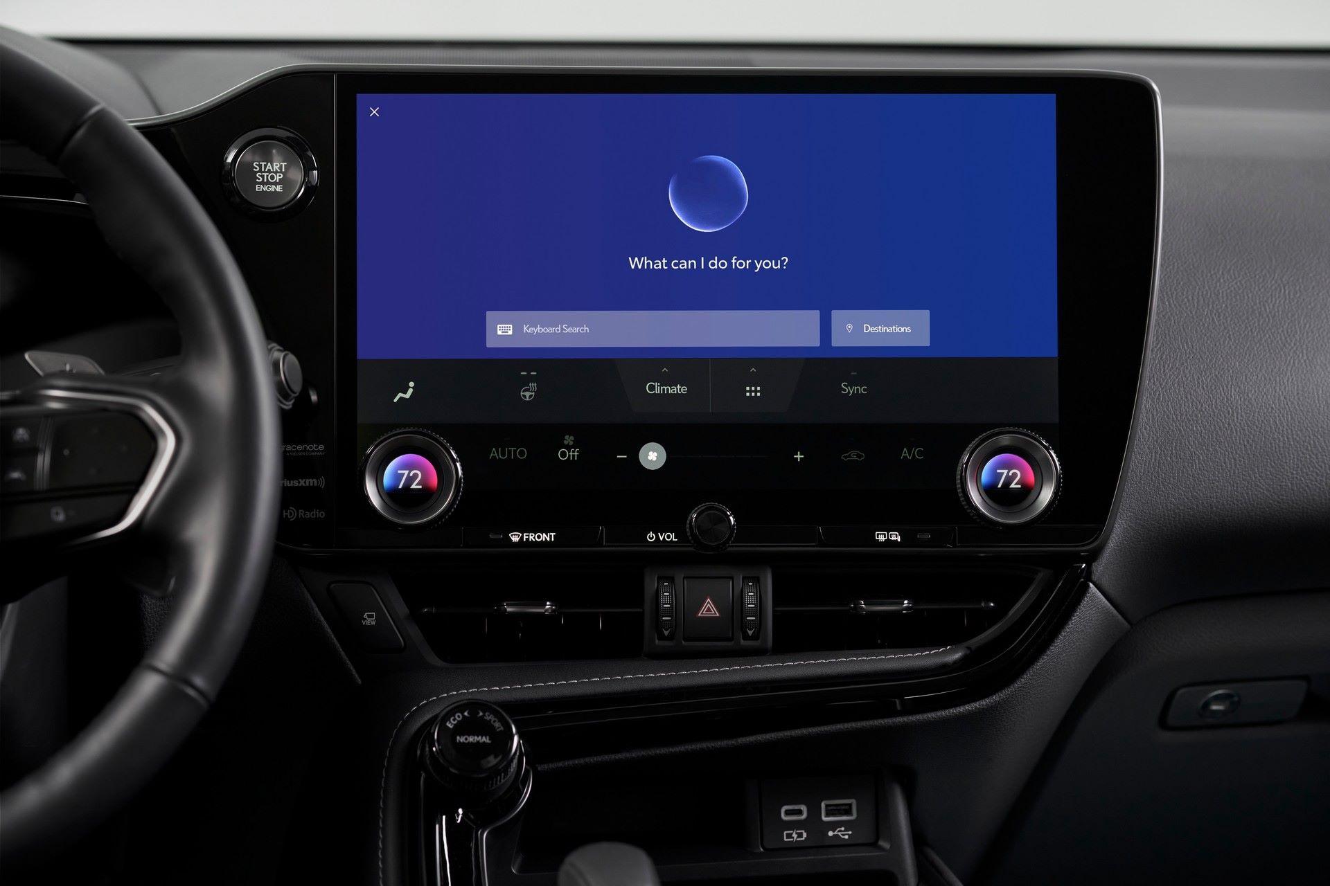 Lexus-NX-111