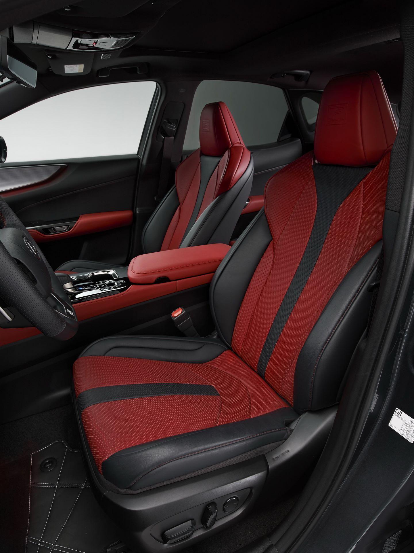 Lexus-NX-16