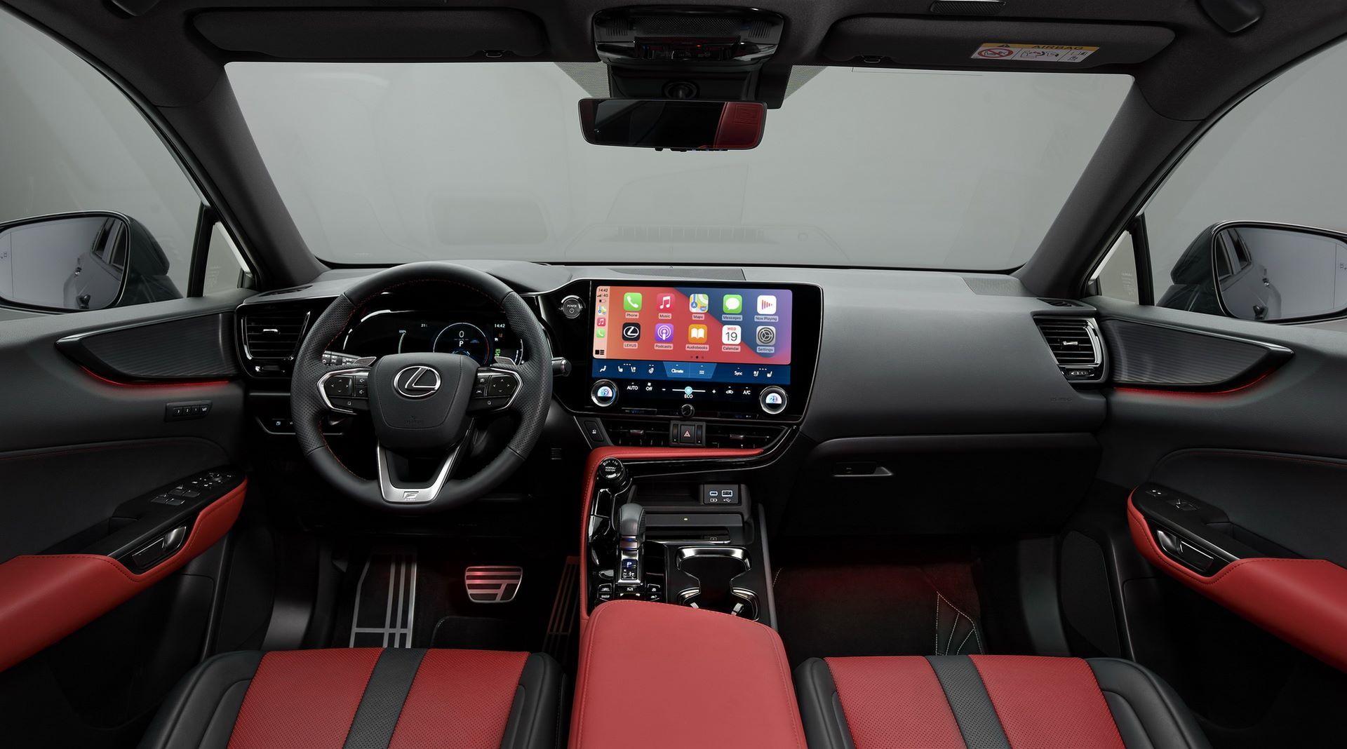 Lexus-NX-21