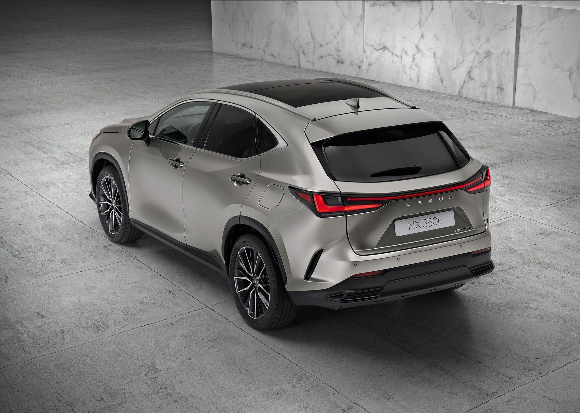 Lexus-NX-26