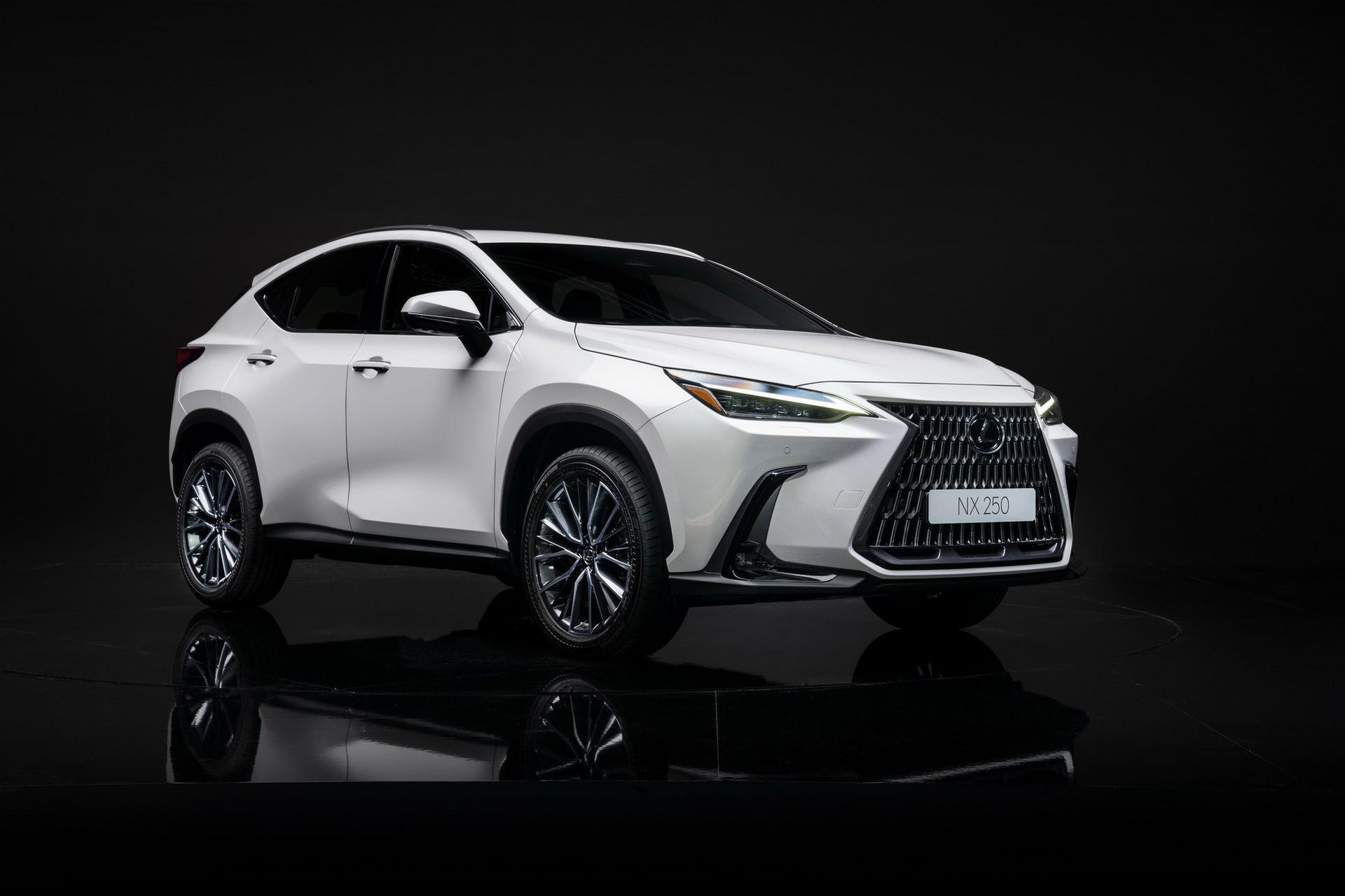 Lexus-NX-33