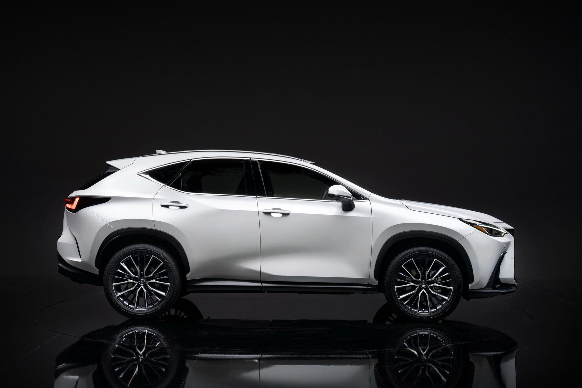 Lexus-NX-34