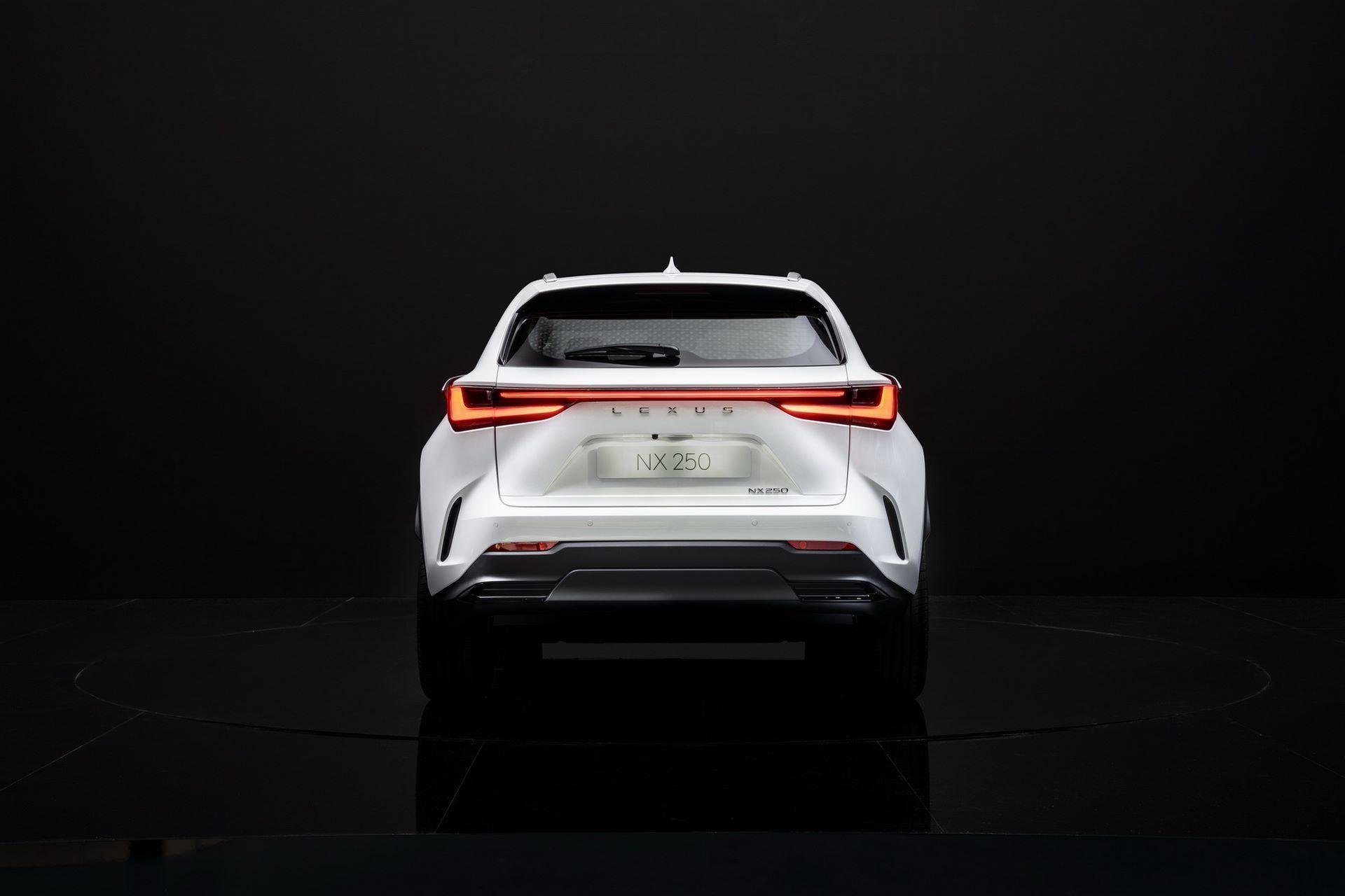Lexus-NX-35