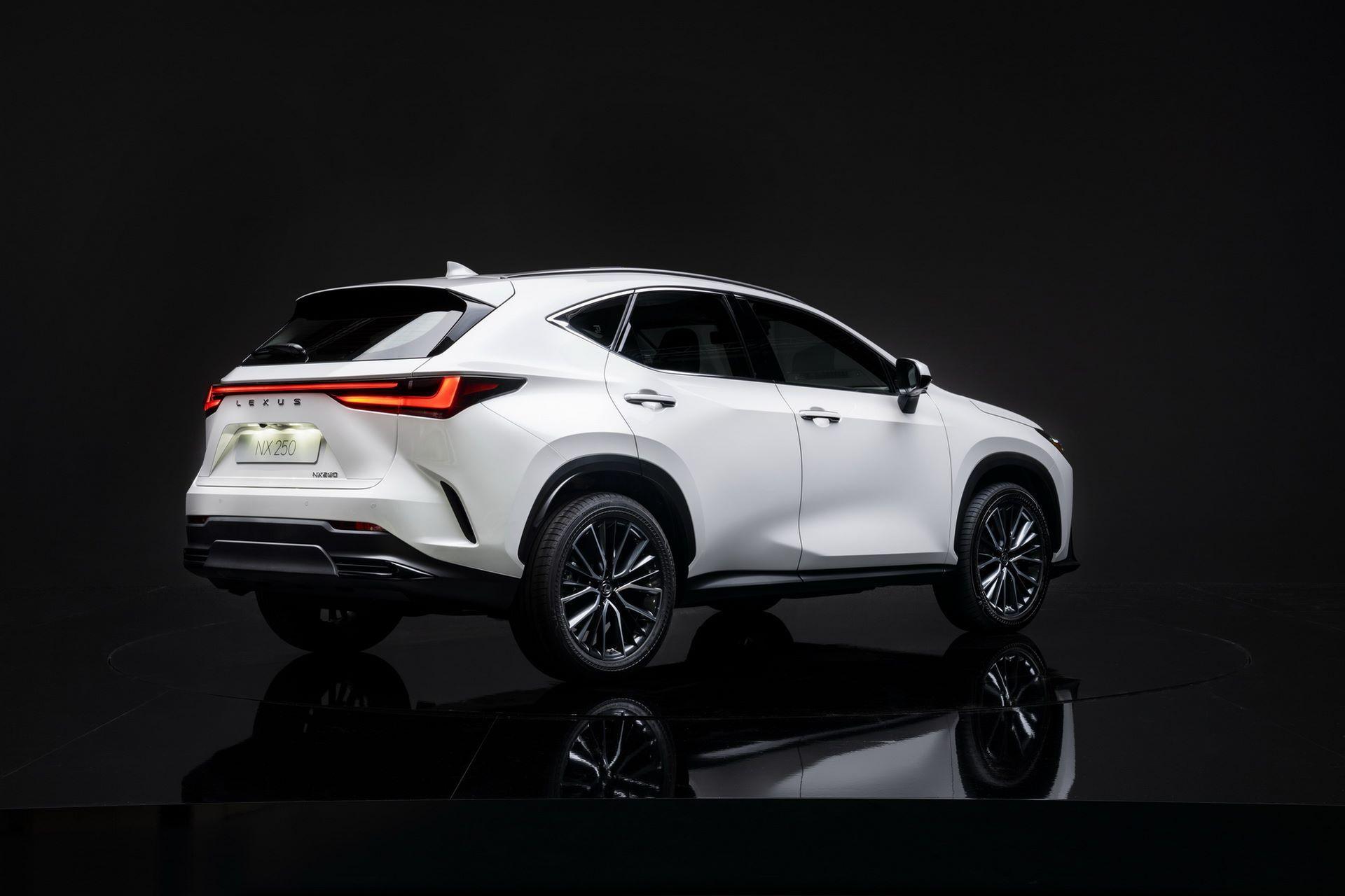 Lexus-NX-36