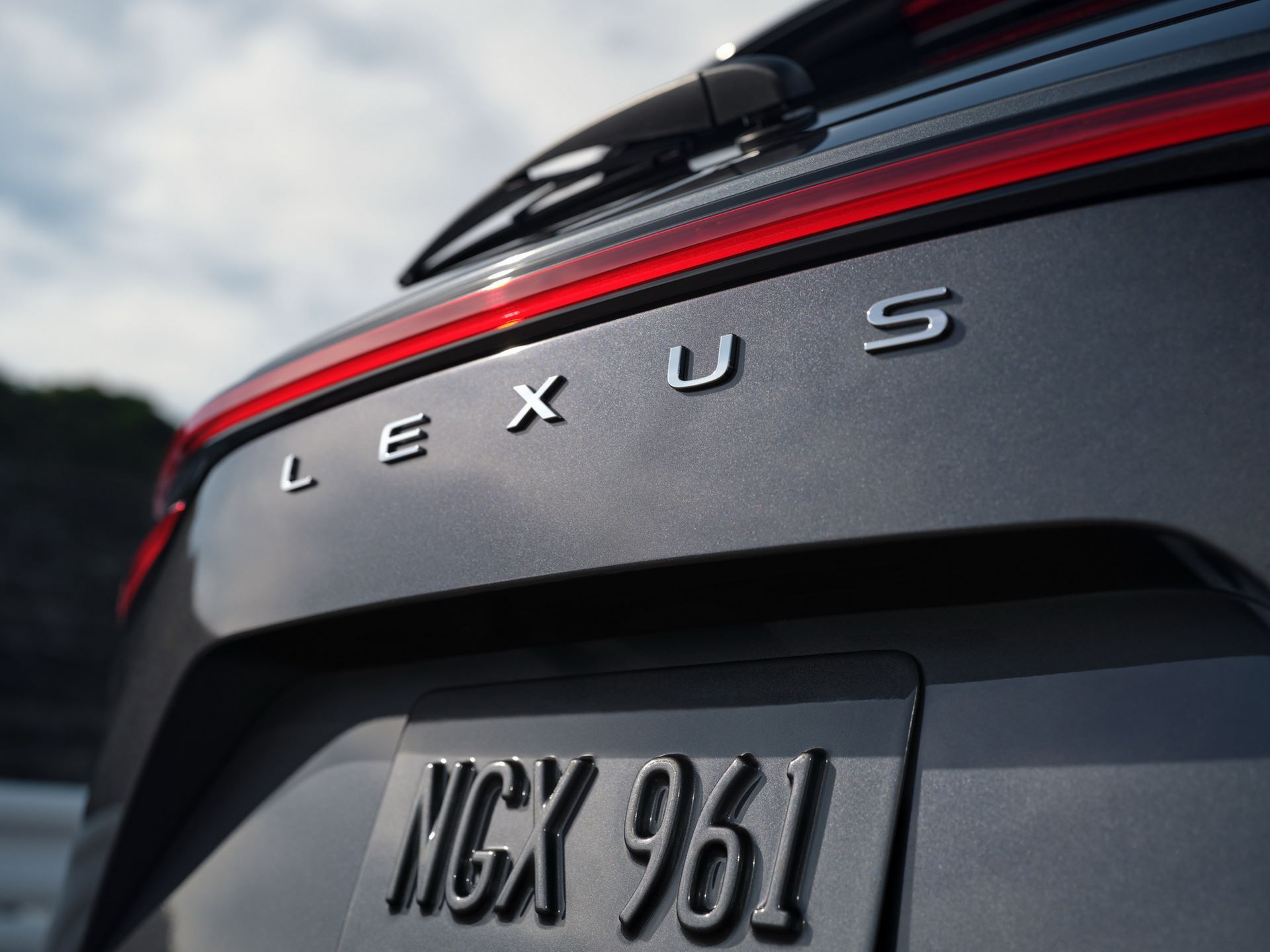 Lexus-NX-46