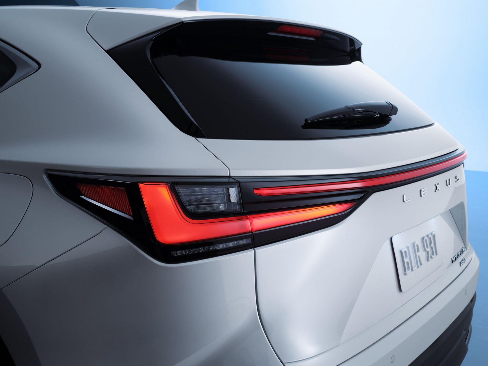 Lexus-NX-48