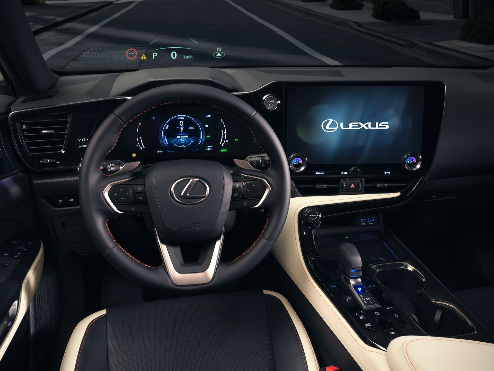 Lexus-NX-51