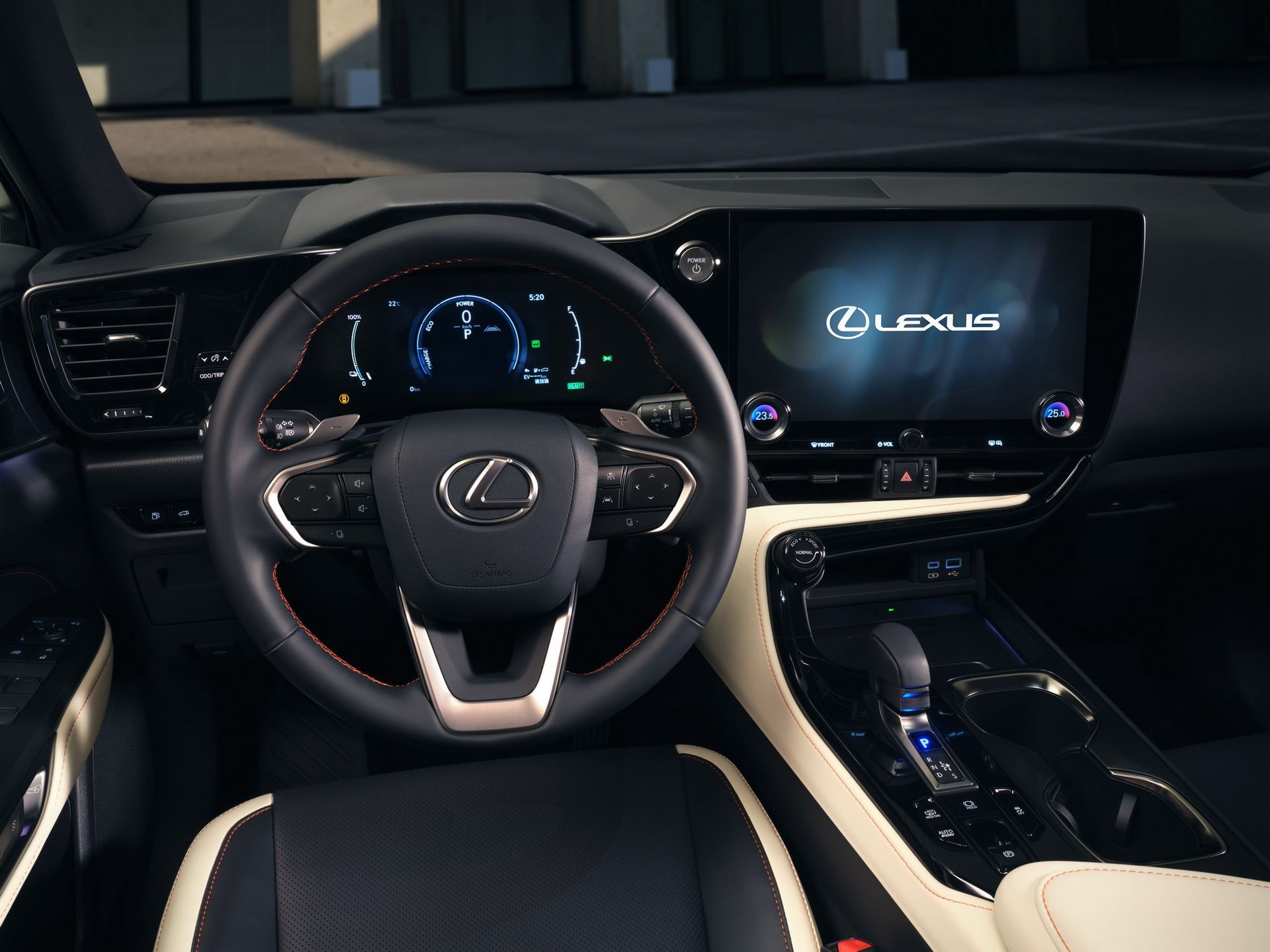 Lexus-NX-52