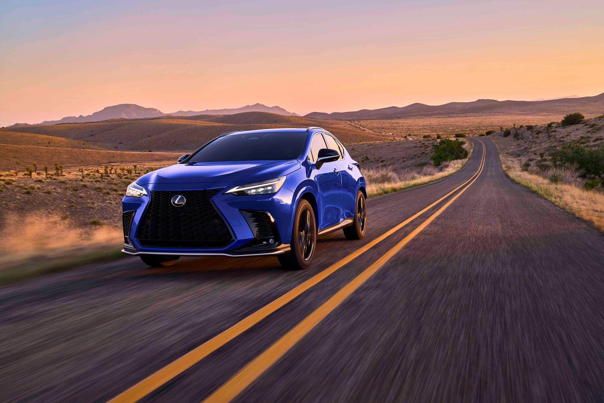 Lexus-NX-54