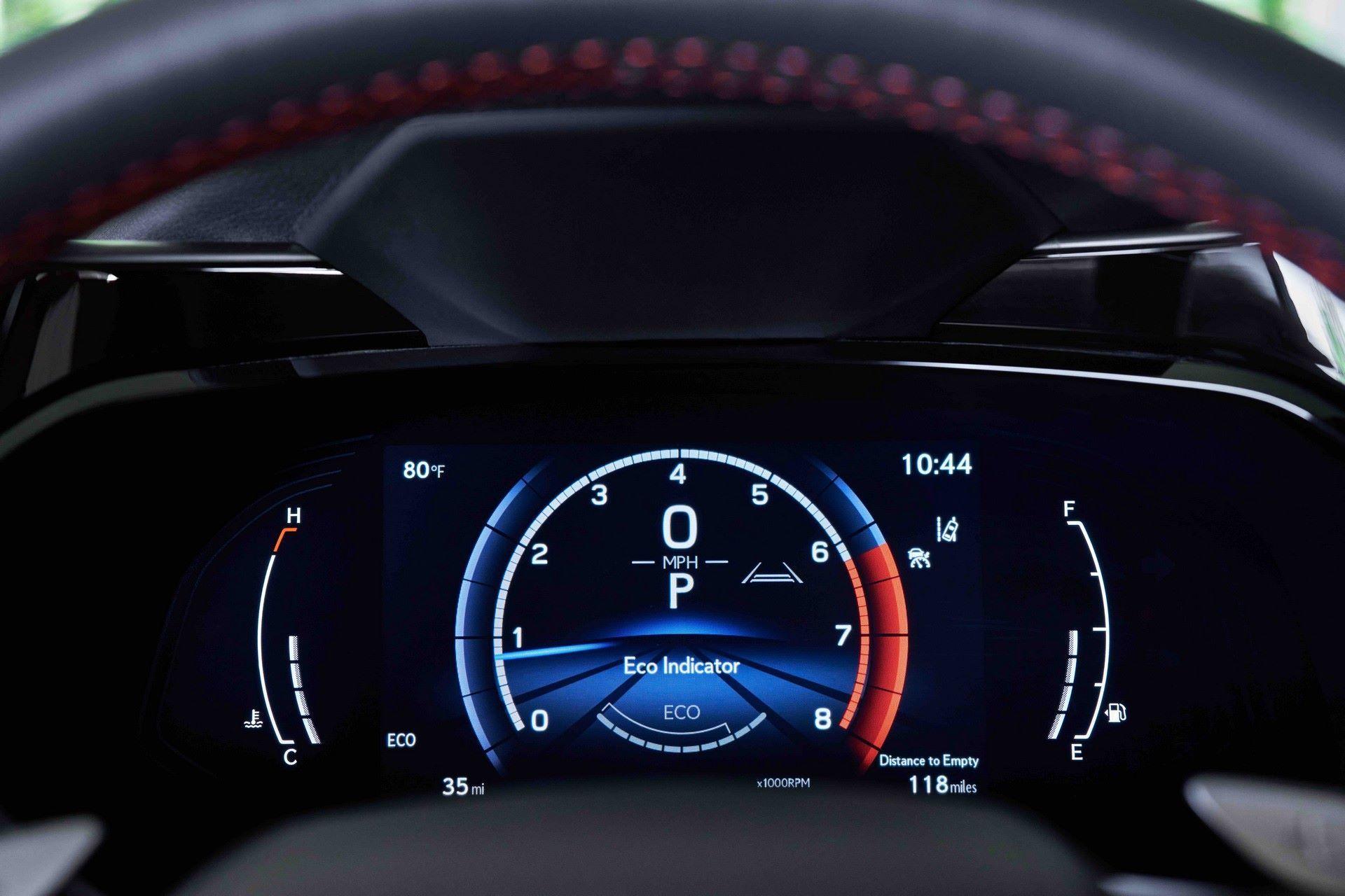 Lexus-NX-58