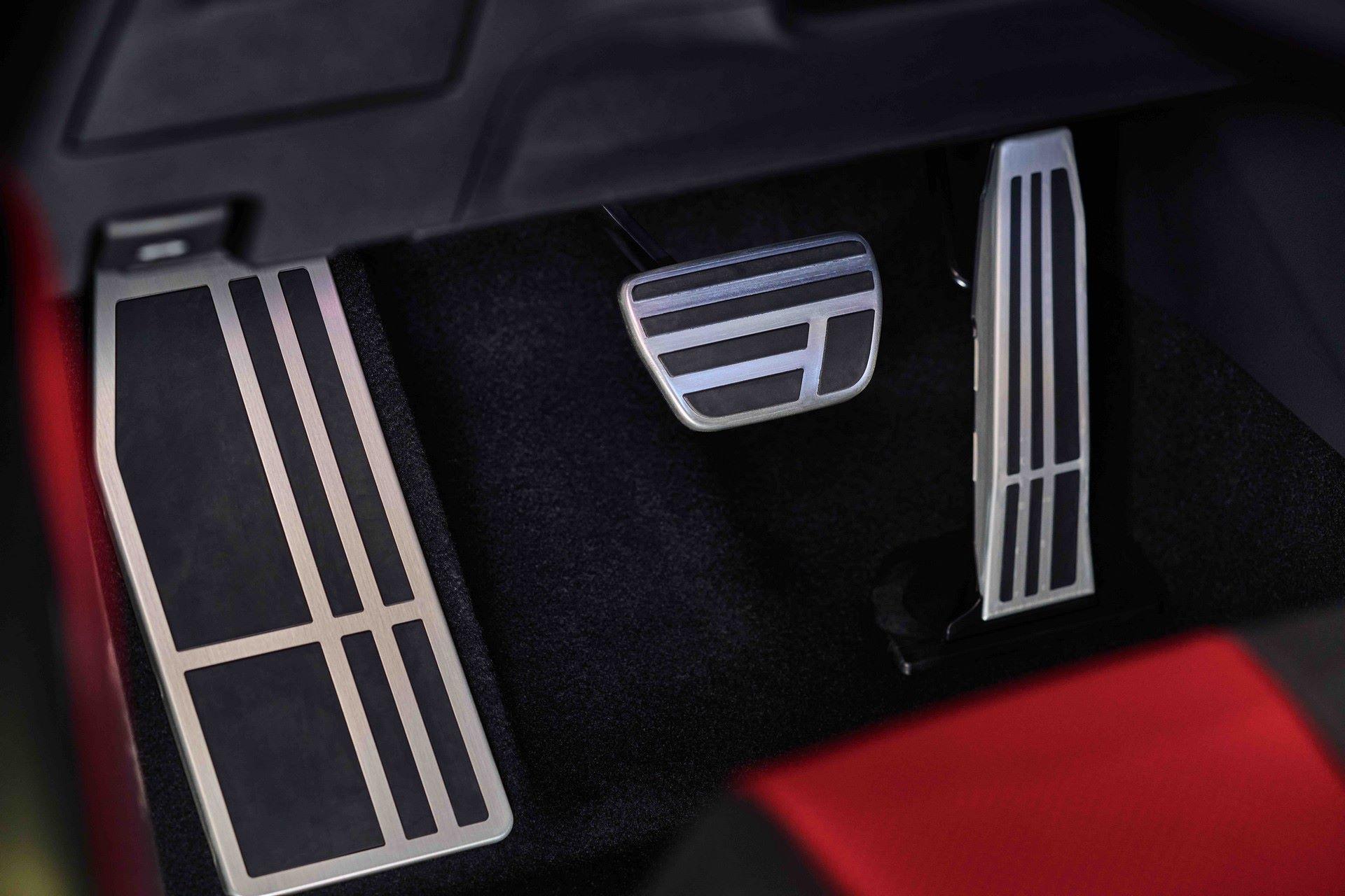 Lexus-NX-63