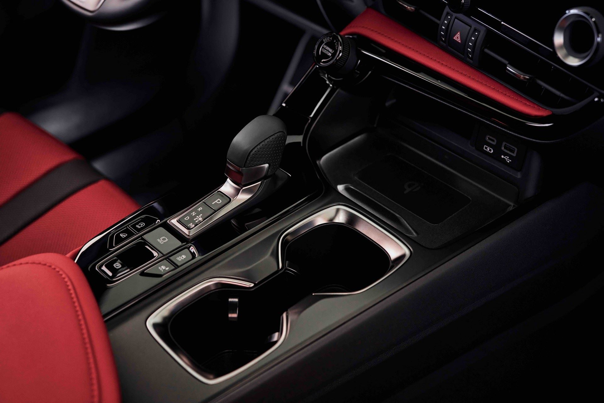 Lexus-NX-64