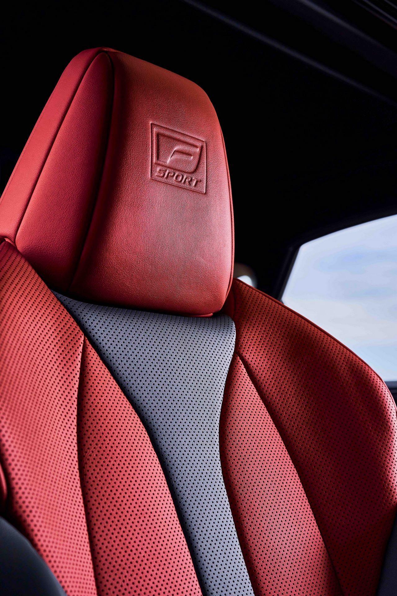 Lexus-NX-65