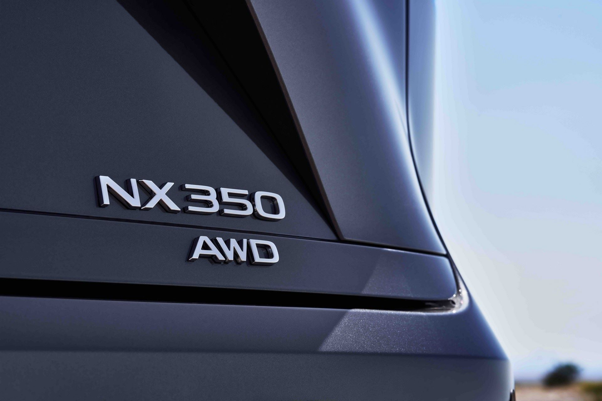 Lexus-NX-72
