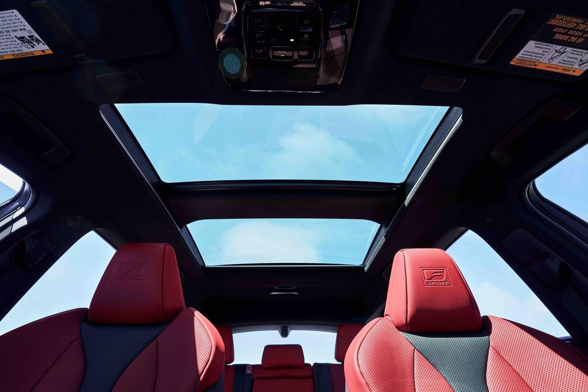 Lexus-NX-73