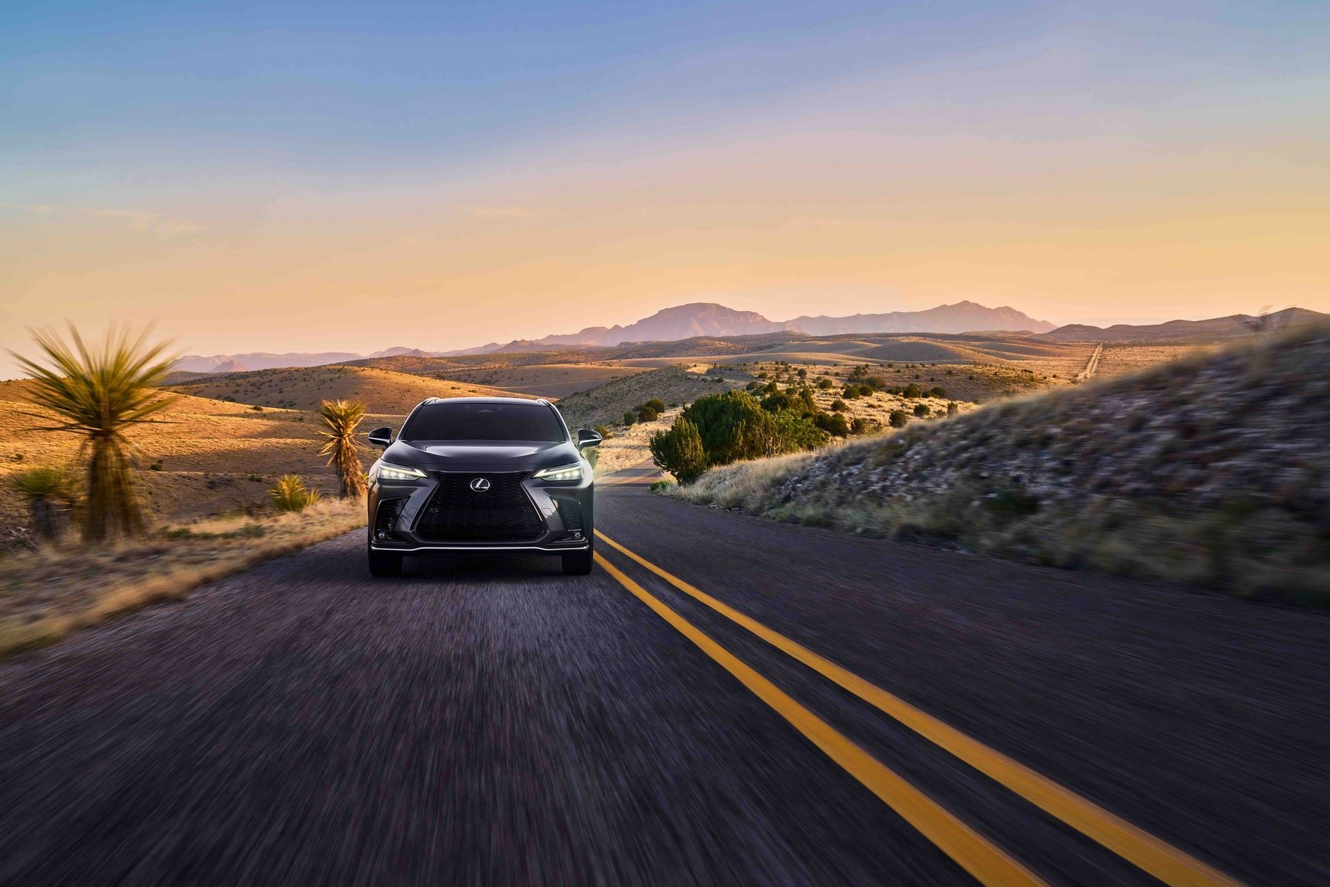 Lexus-NX-74