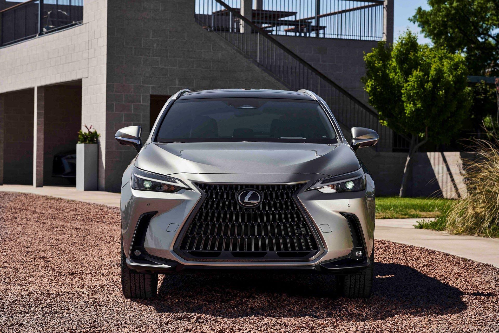 Lexus-NX-78